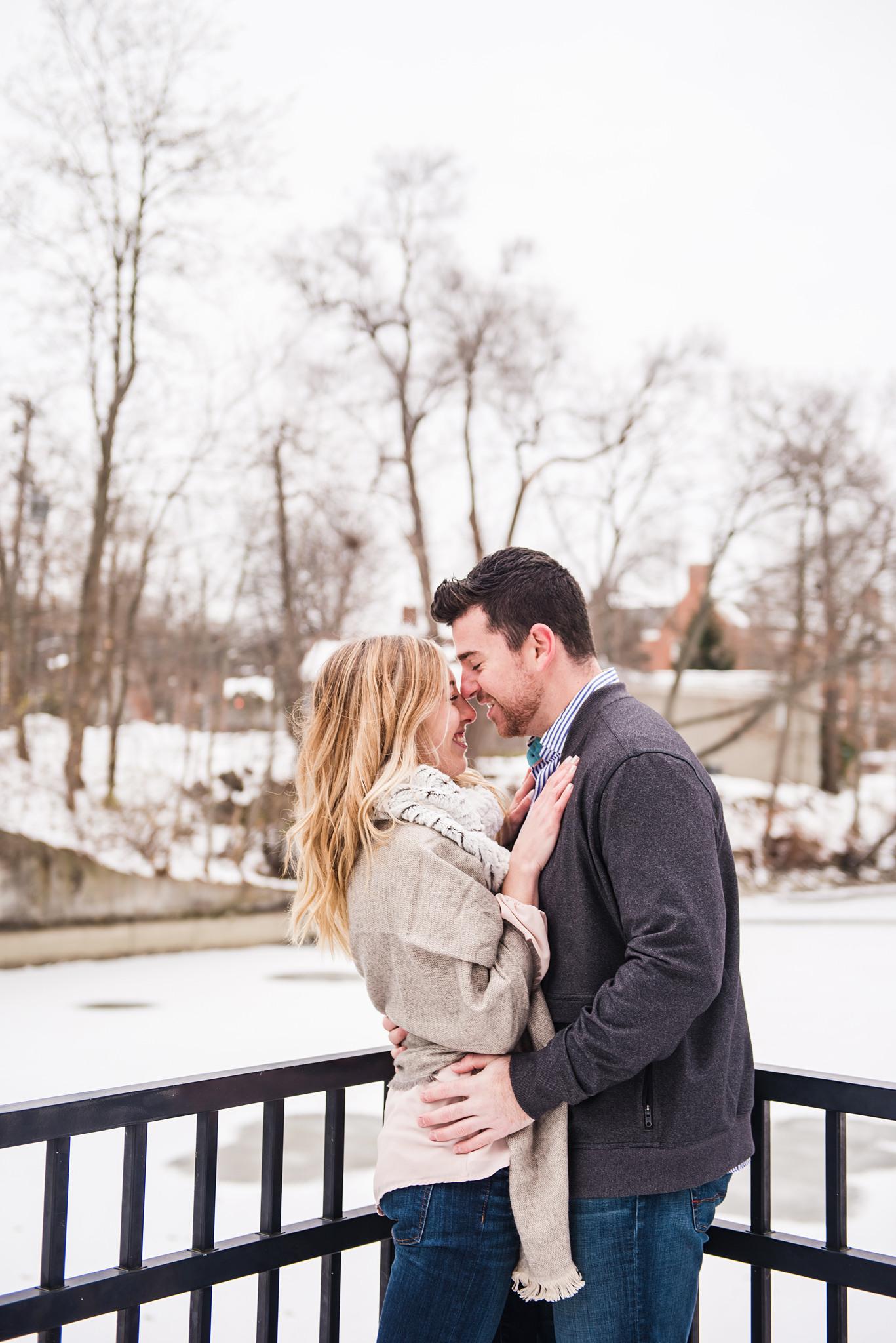 Schoen_Place_Rochester_Engagement_Session_JILL_STUDIO_Rochester_NY_Photographer_DSC_1278.jpg