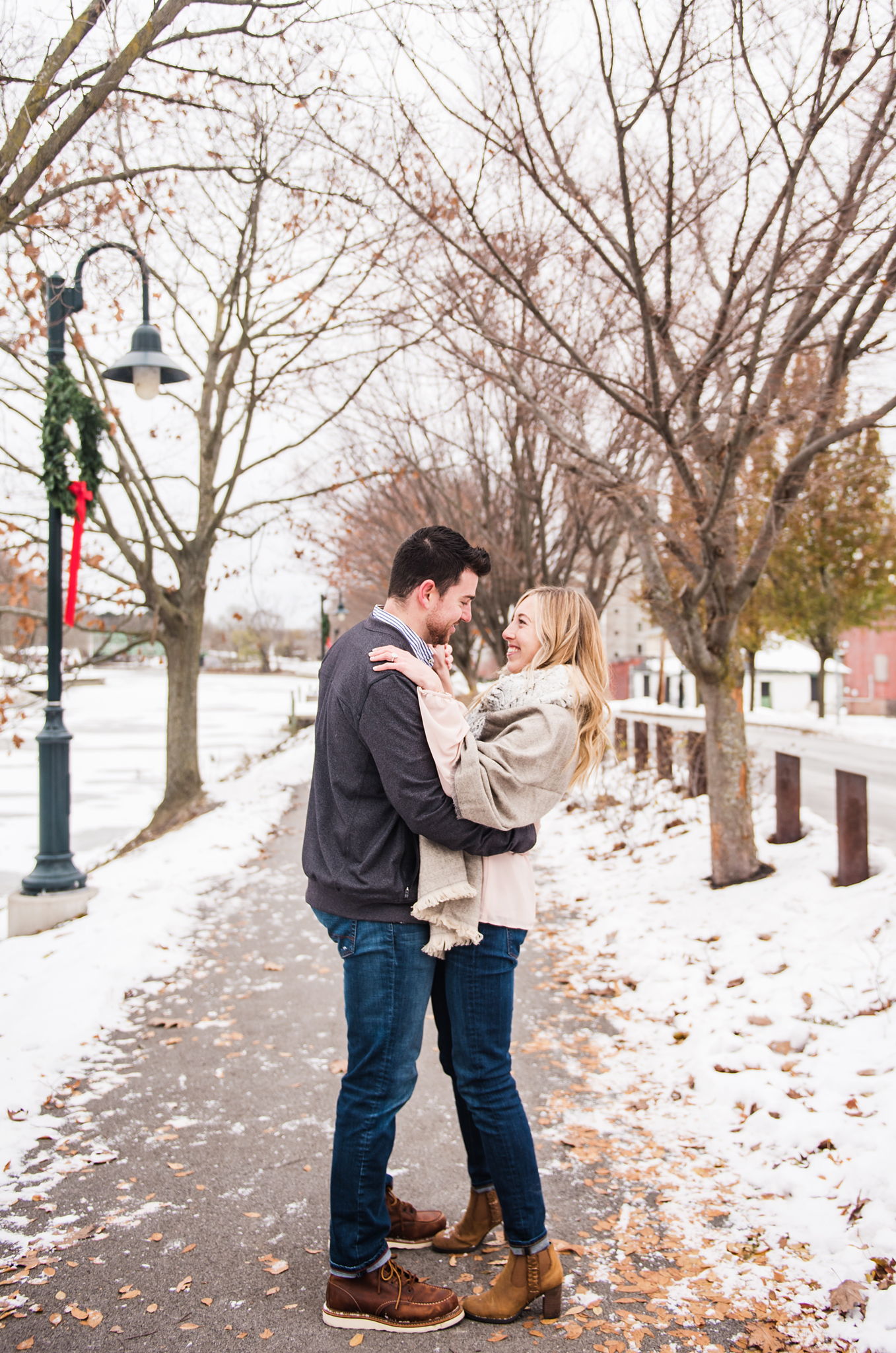 Schoen_Place_Rochester_Engagement_Session_JILL_STUDIO_Rochester_NY_Photographer_DSC_1298.jpg