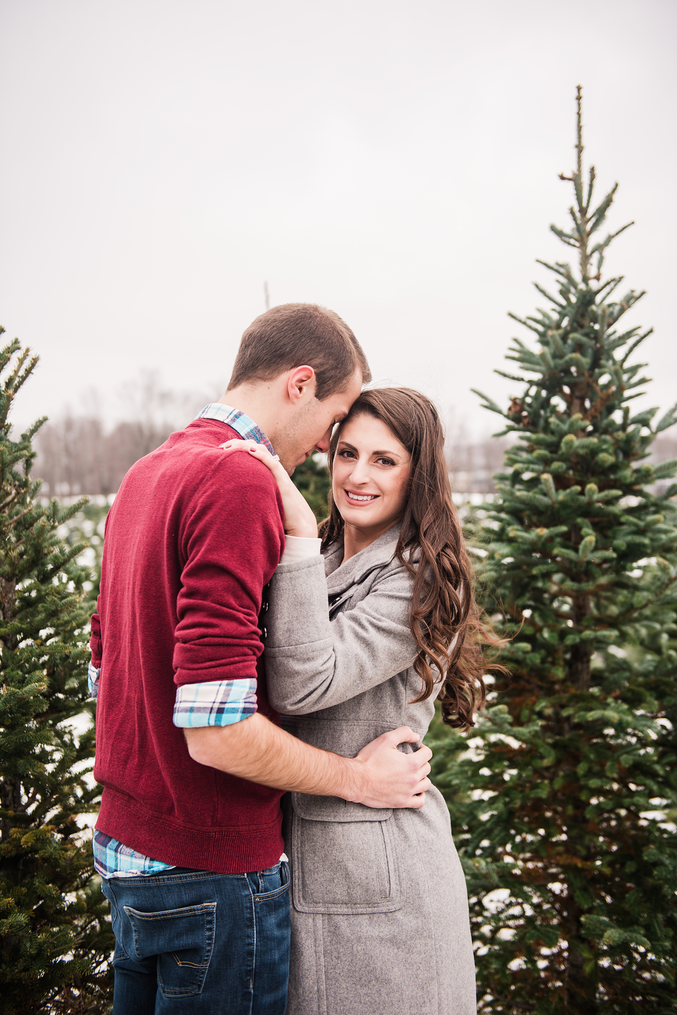 Woody_Acres_Rochester_Engagement_Session_JILL_STUDIO_Rochester_NY_Photographer_152303.jpg