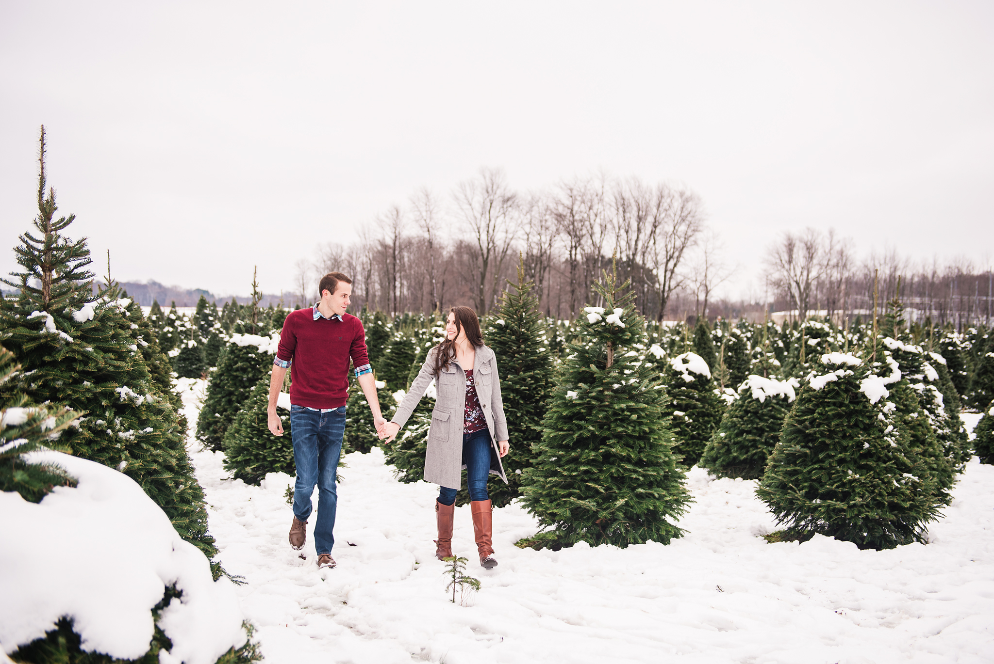 Woody_Acres_Rochester_Engagement_Session_JILL_STUDIO_Rochester_NY_Photographer_152533.jpg
