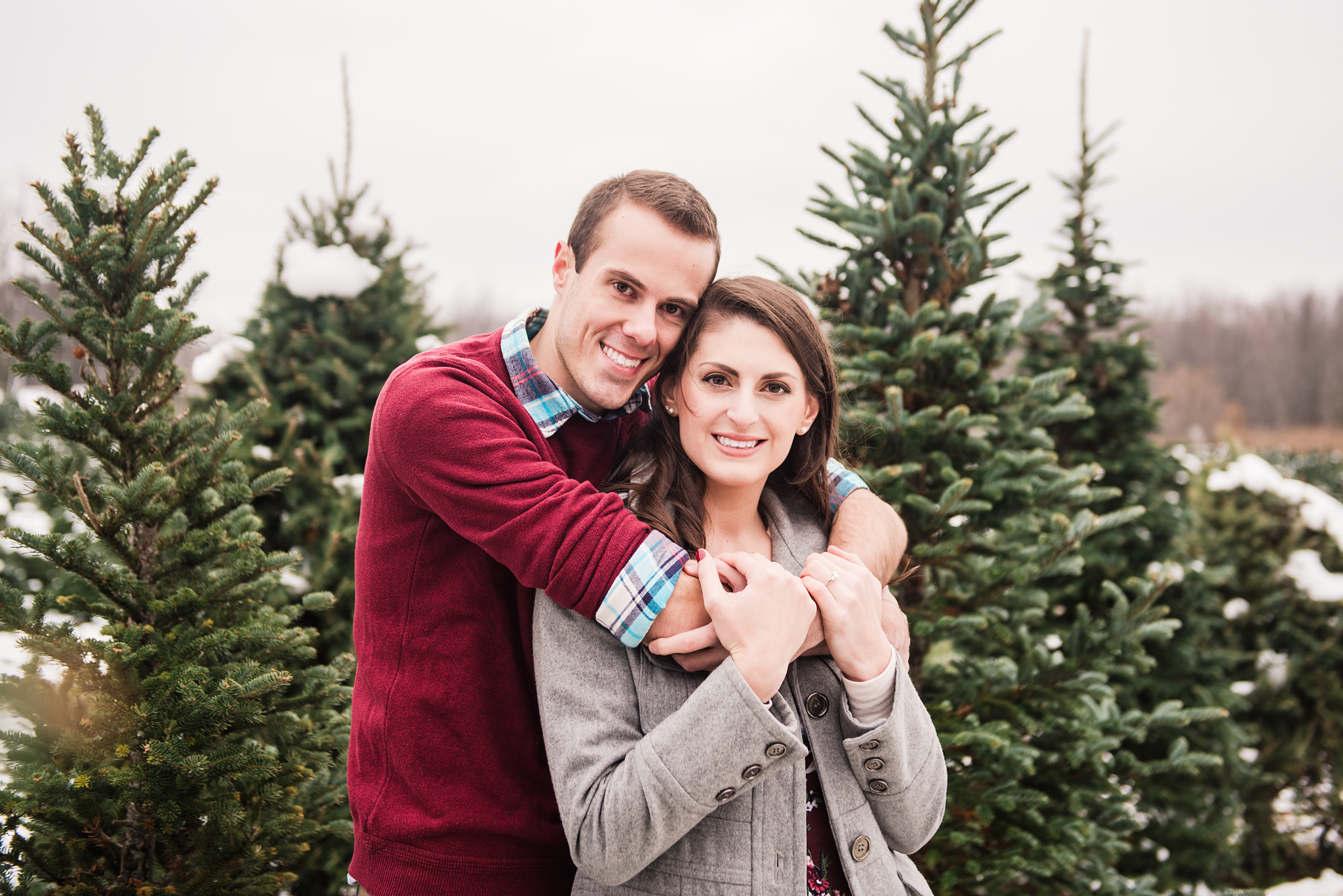 Woody_Acres_Rochester_Engagement_Session_JILL_STUDIO_Rochester_NY_Photographer_152358.jpg