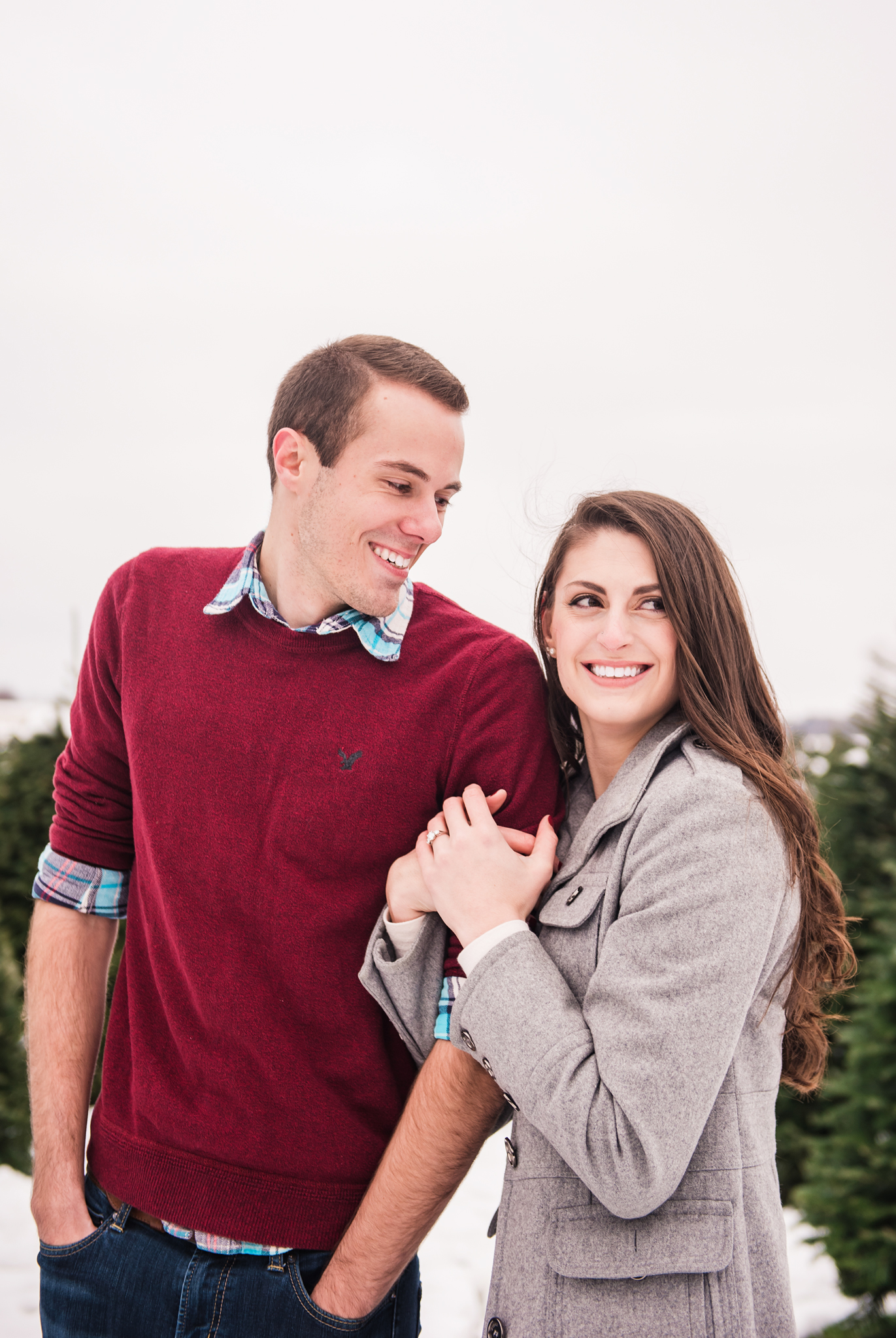 Woody_Acres_Rochester_Engagement_Session_JILL_STUDIO_Rochester_NY_Photographer_152733.jpg