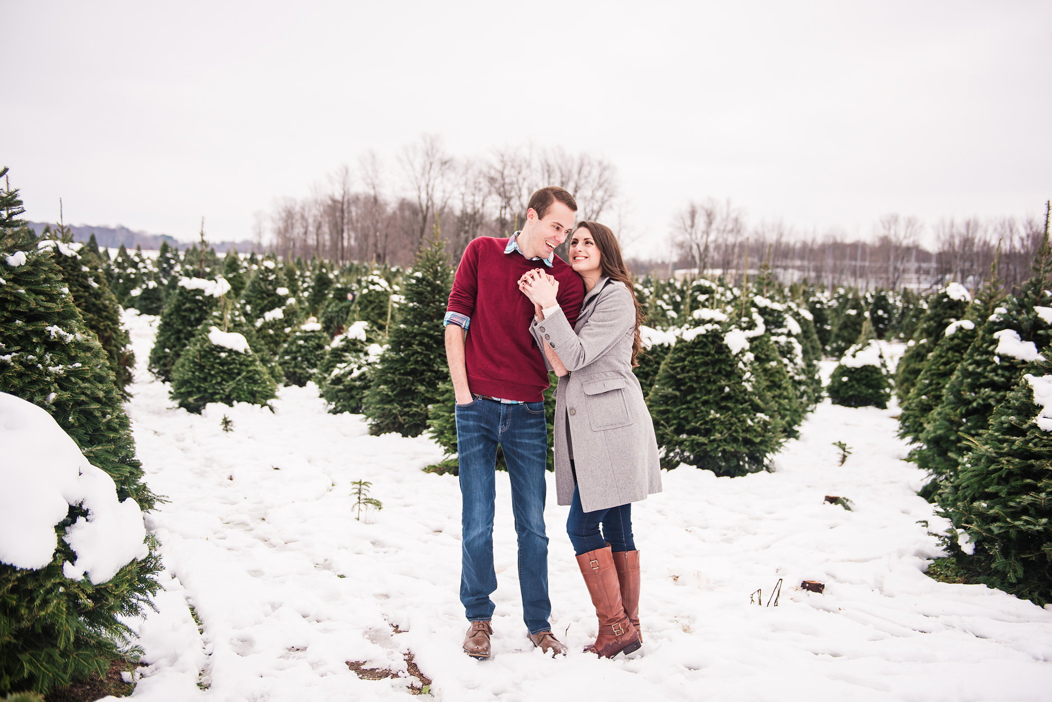 Woody_Acres_Rochester_Engagement_Session_JILL_STUDIO_Rochester_NY_Photographer_152750.jpg