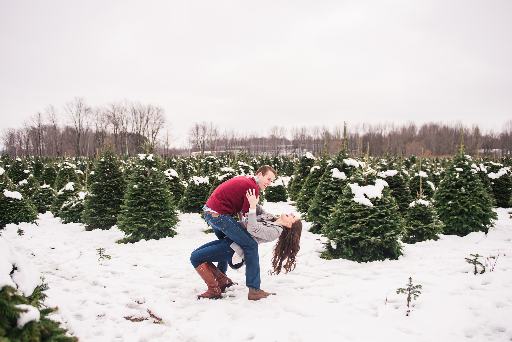 Woody_Acres_Rochester_Engagement_Session_JILL_STUDIO_Rochester_NY_Photographer_152901 (1).jpg