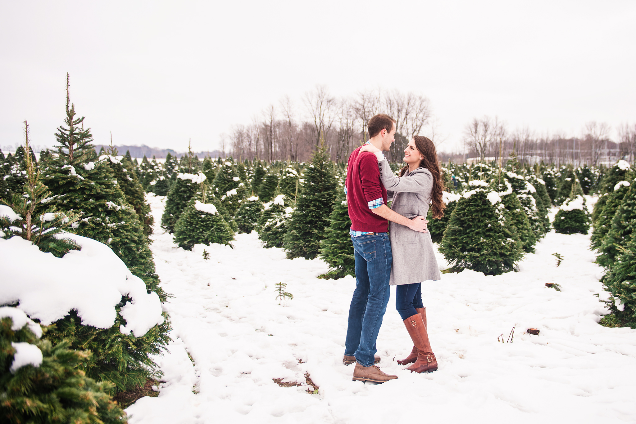Woody_Acres_Rochester_Engagement_Session_JILL_STUDIO_Rochester_NY_Photographer_152808.jpg