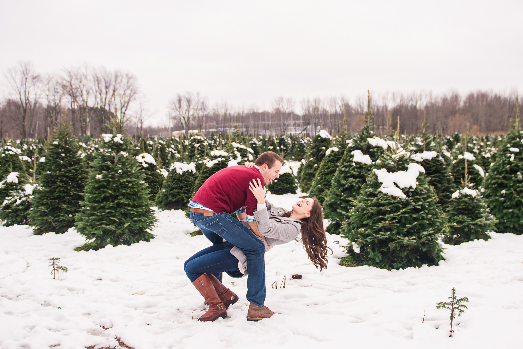 Woody_Acres_Rochester_Engagement_Session_JILL_STUDIO_Rochester_NY_Photographer_152901.jpg