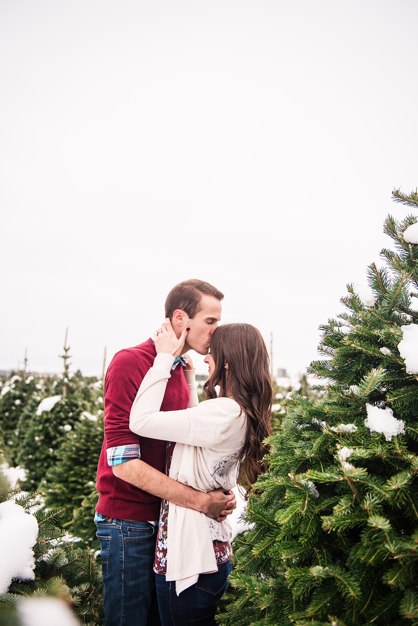 Woody_Acres_Rochester_Engagement_Session_JILL_STUDIO_Rochester_NY_Photographer_153011.jpg