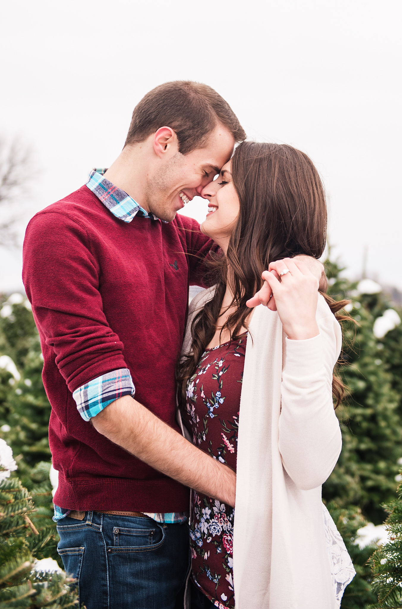 Woody_Acres_Rochester_Engagement_Session_JILL_STUDIO_Rochester_NY_Photographer_153109.jpg