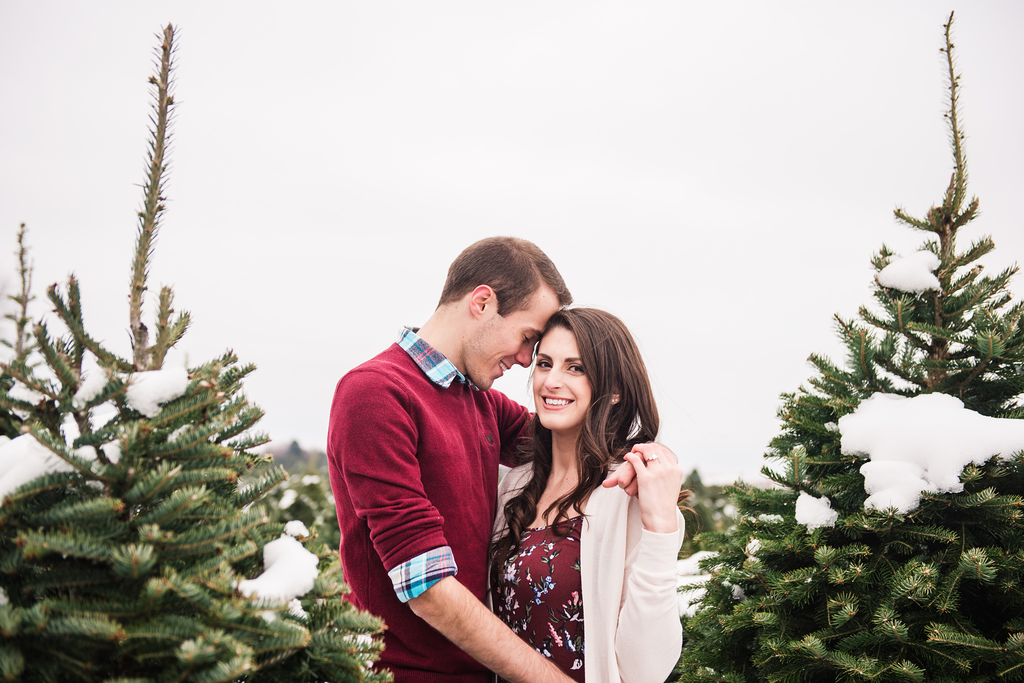 Woody_Acres_Rochester_Engagement_Session_JILL_STUDIO_Rochester_NY_Photographer_153112.jpg