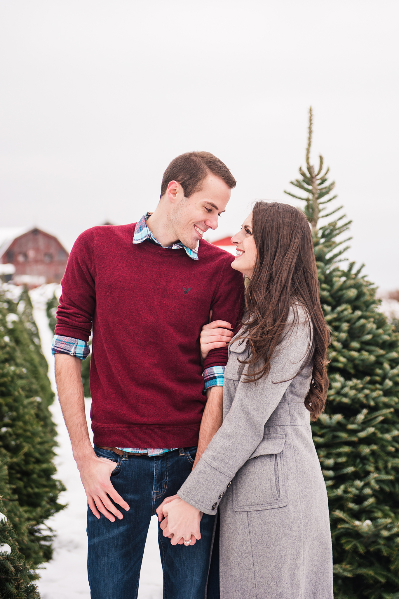 Woody_Acres_Rochester_Engagement_Session_JILL_STUDIO_Rochester_NY_Photographer_153338.jpg