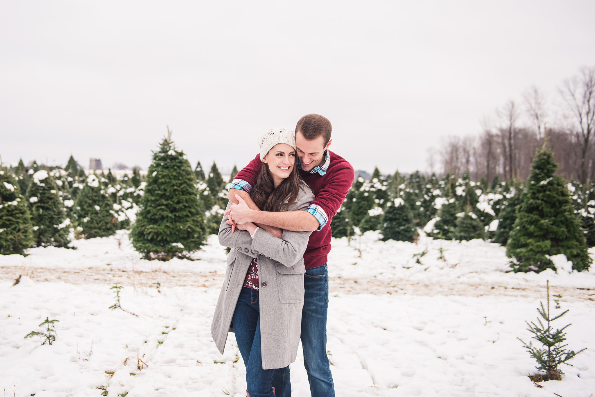 Woody_Acres_Rochester_Engagement_Session_JILL_STUDIO_Rochester_NY_Photographer_153538.jpg