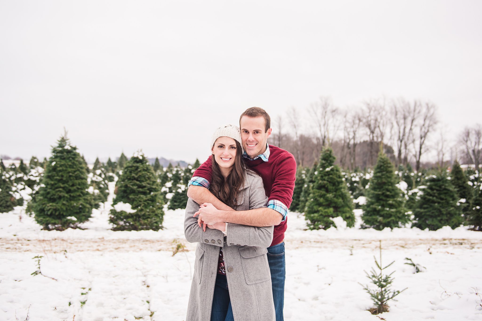 Woody_Acres_Rochester_Engagement_Session_JILL_STUDIO_Rochester_NY_Photographer_153559.jpg