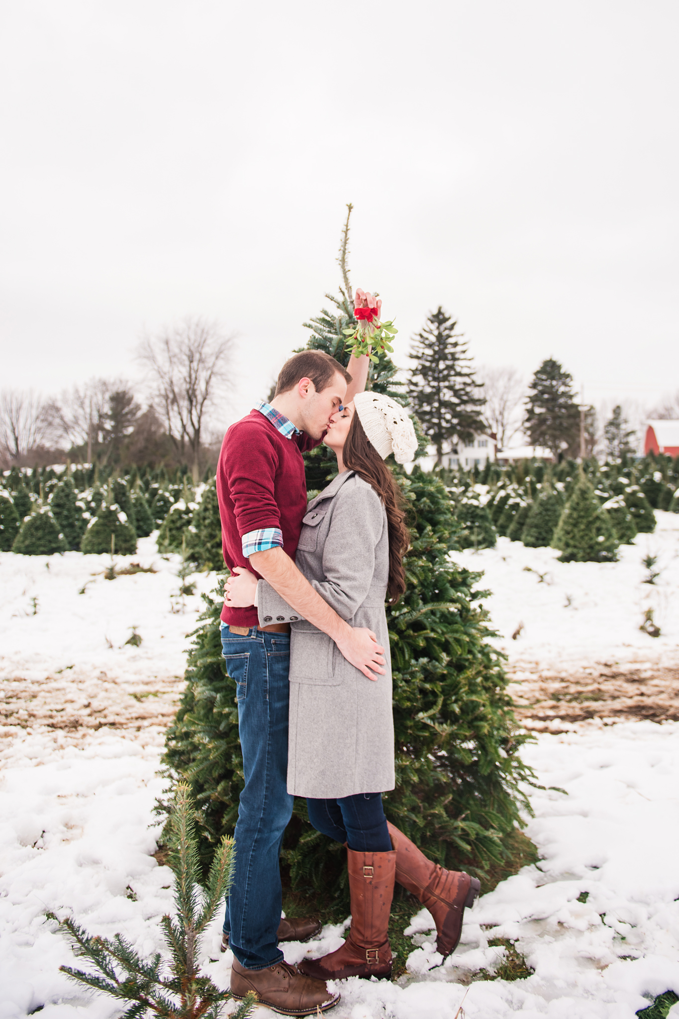 Woody_Acres_Rochester_Engagement_Session_JILL_STUDIO_Rochester_NY_Photographer_153804.jpg