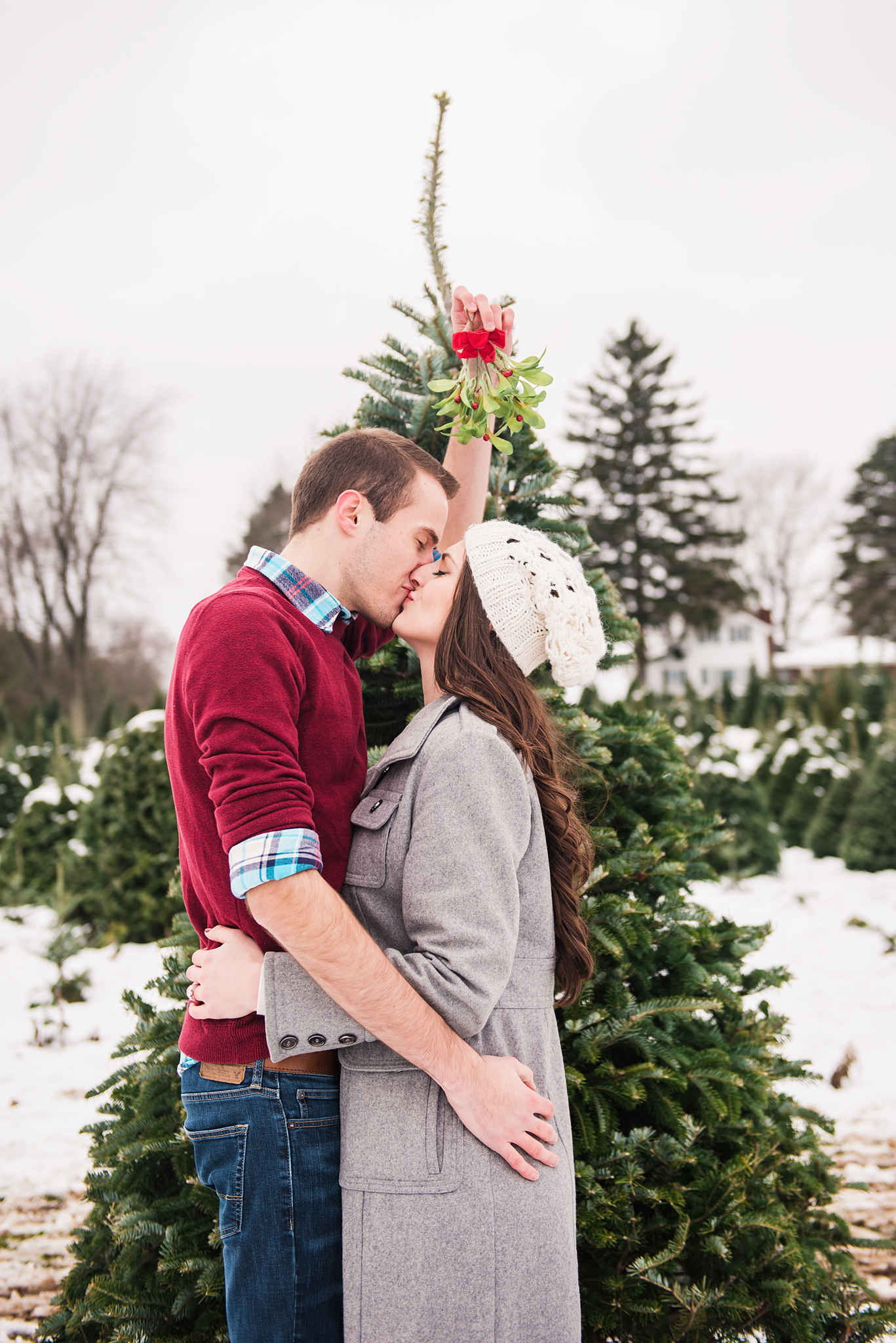 Woody_Acres_Rochester_Engagement_Session_JILL_STUDIO_Rochester_NY_Photographer_153807.jpg