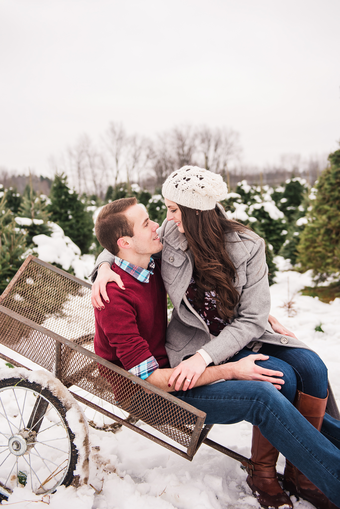 Woody_Acres_Rochester_Engagement_Session_JILL_STUDIO_Rochester_NY_Photographer_154218.jpg