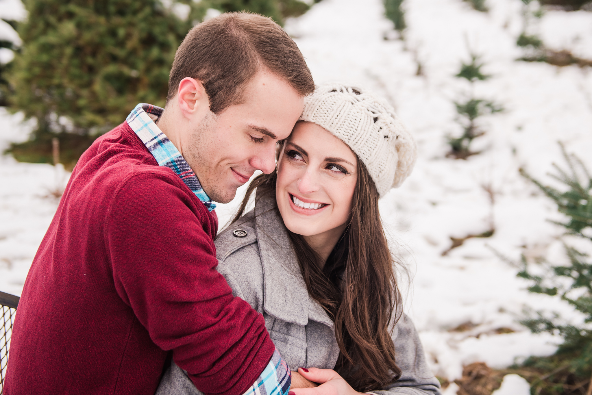 Woody_Acres_Rochester_Engagement_Session_JILL_STUDIO_Rochester_NY_Photographer_154306.jpg