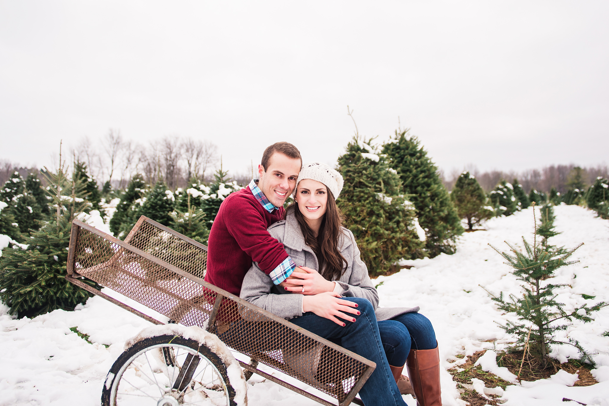 Woody_Acres_Rochester_Engagement_Session_JILL_STUDIO_Rochester_NY_Photographer_154255.jpg