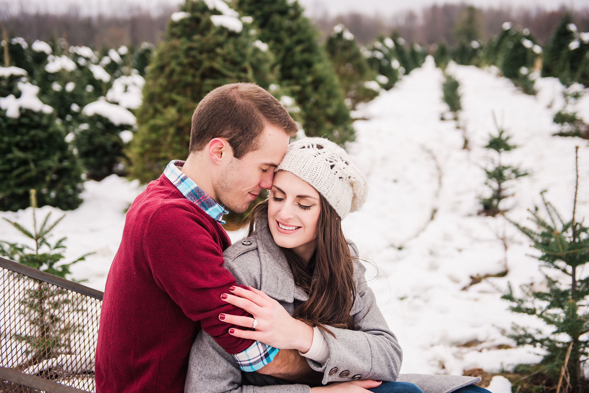 Woody_Acres_Rochester_Engagement_Session_JILL_STUDIO_Rochester_NY_Photographer_154322.jpg