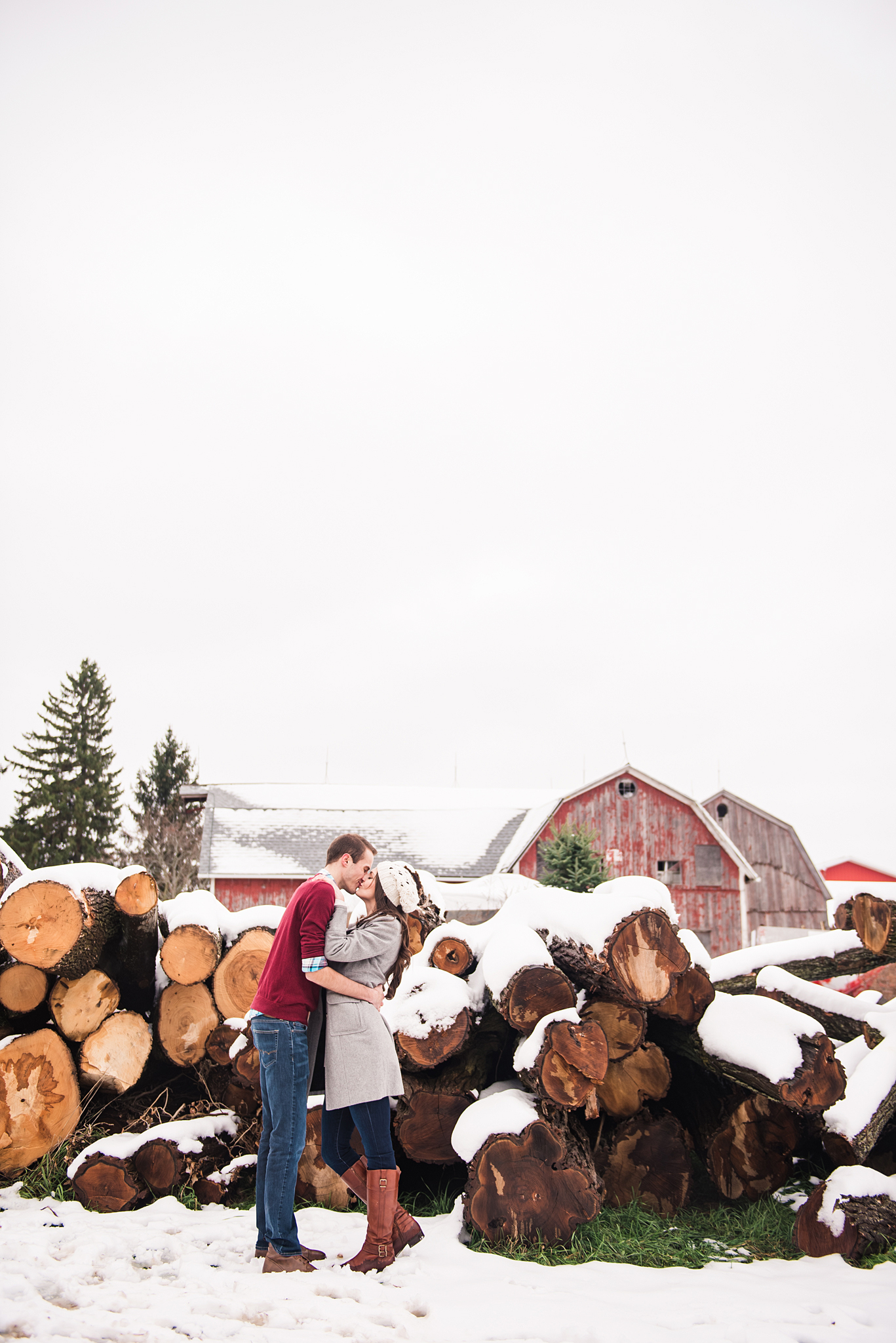 Woody_Acres_Rochester_Engagement_Session_JILL_STUDIO_Rochester_NY_Photographer_154540.jpg