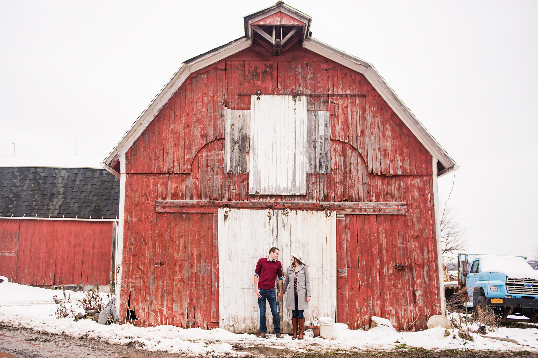 Woody_Acres_Rochester_Engagement_Session_JILL_STUDIO_Rochester_NY_Photographer_154825.jpg