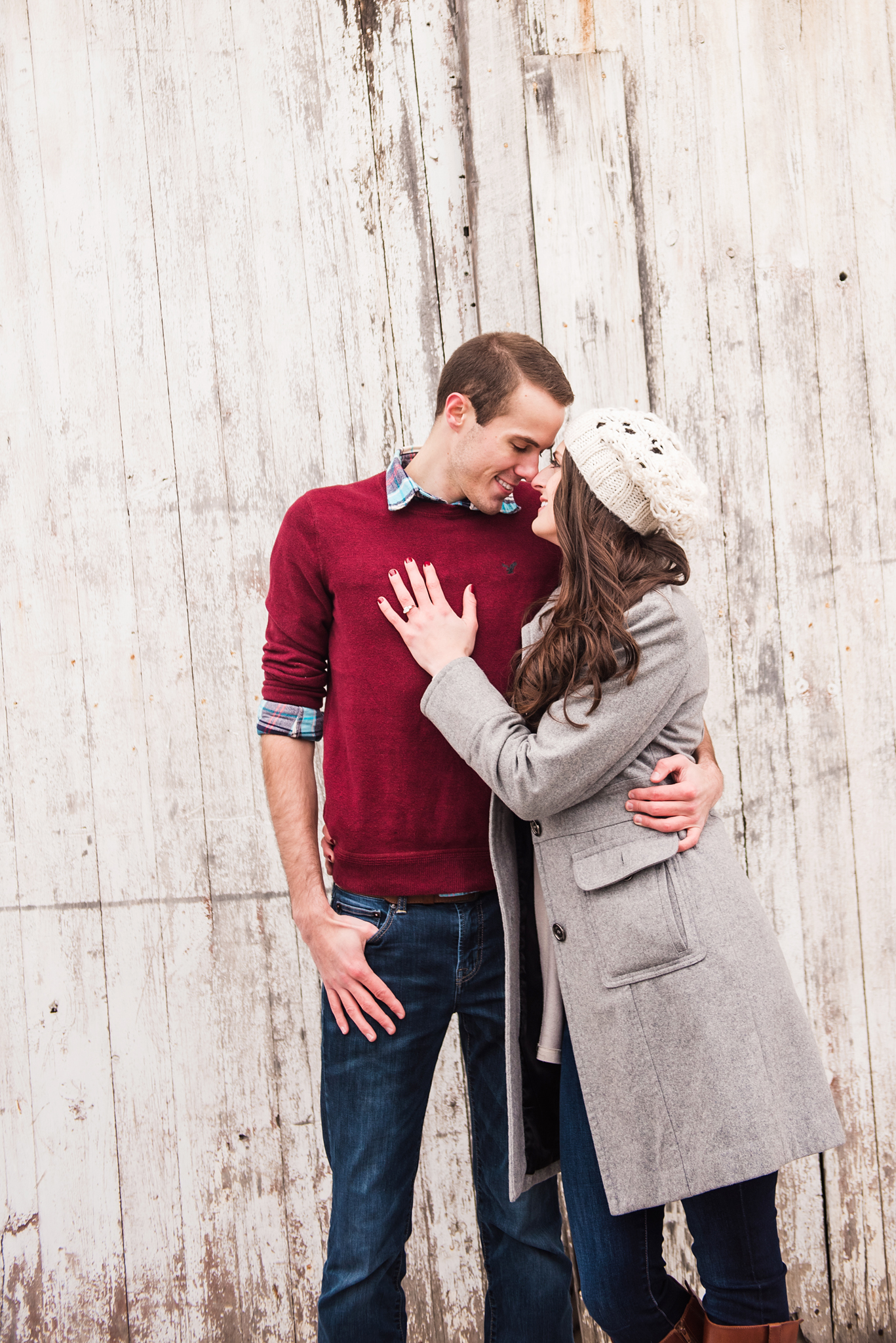 Woody_Acres_Rochester_Engagement_Session_JILL_STUDIO_Rochester_NY_Photographer_154853.jpg