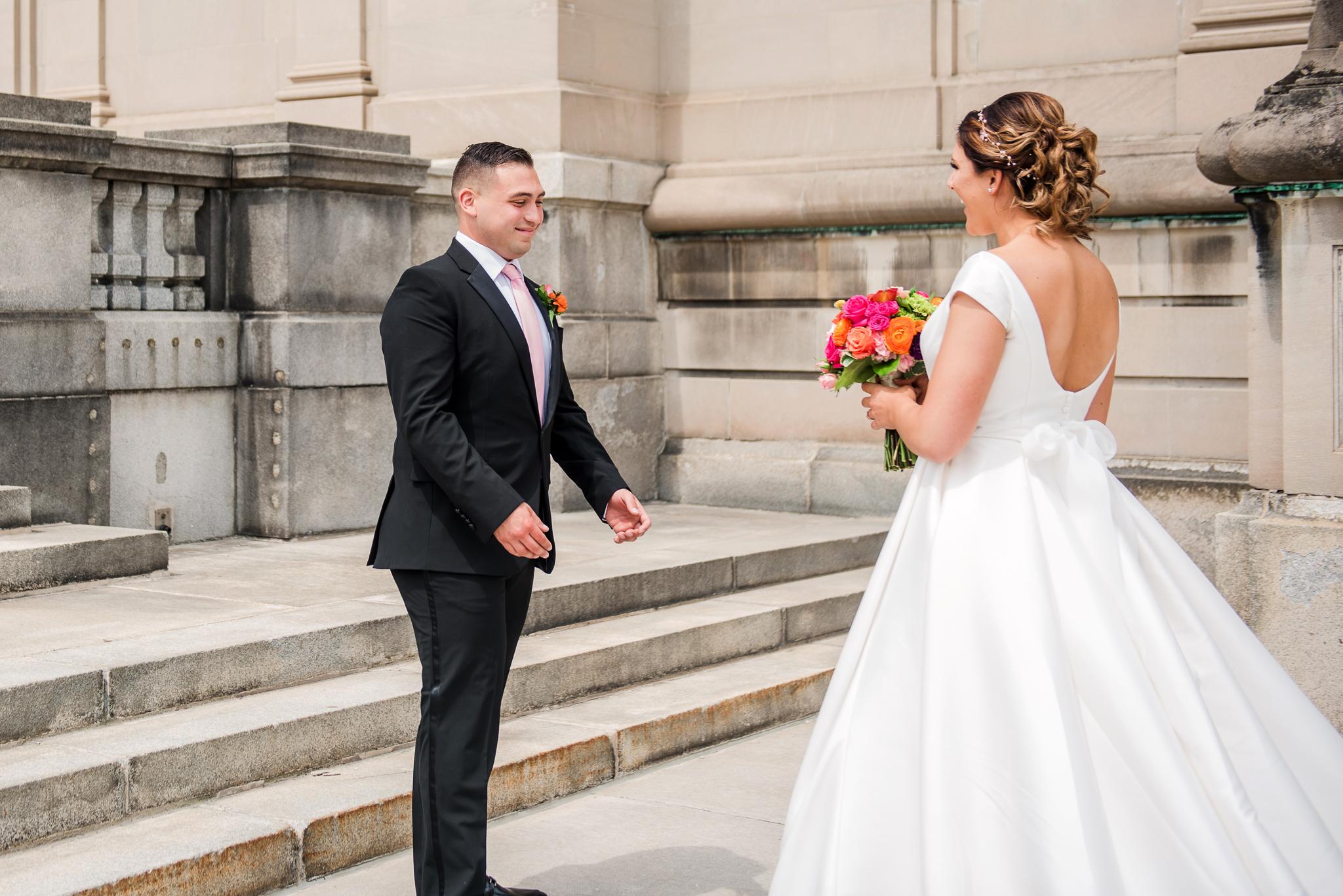 JILLSTUDIO_Blue_Barn_Cidery_Rochester_Wedding_Rochester_NY_Photographer_DSC_8087.jpg