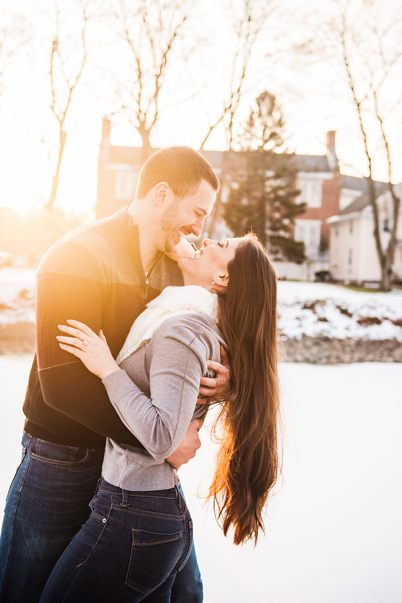 Schoen_Place_Rochester_Engagement_Session_JILL_STUDIO_Rochester_NY_Photographer_DSC_2010.jpg