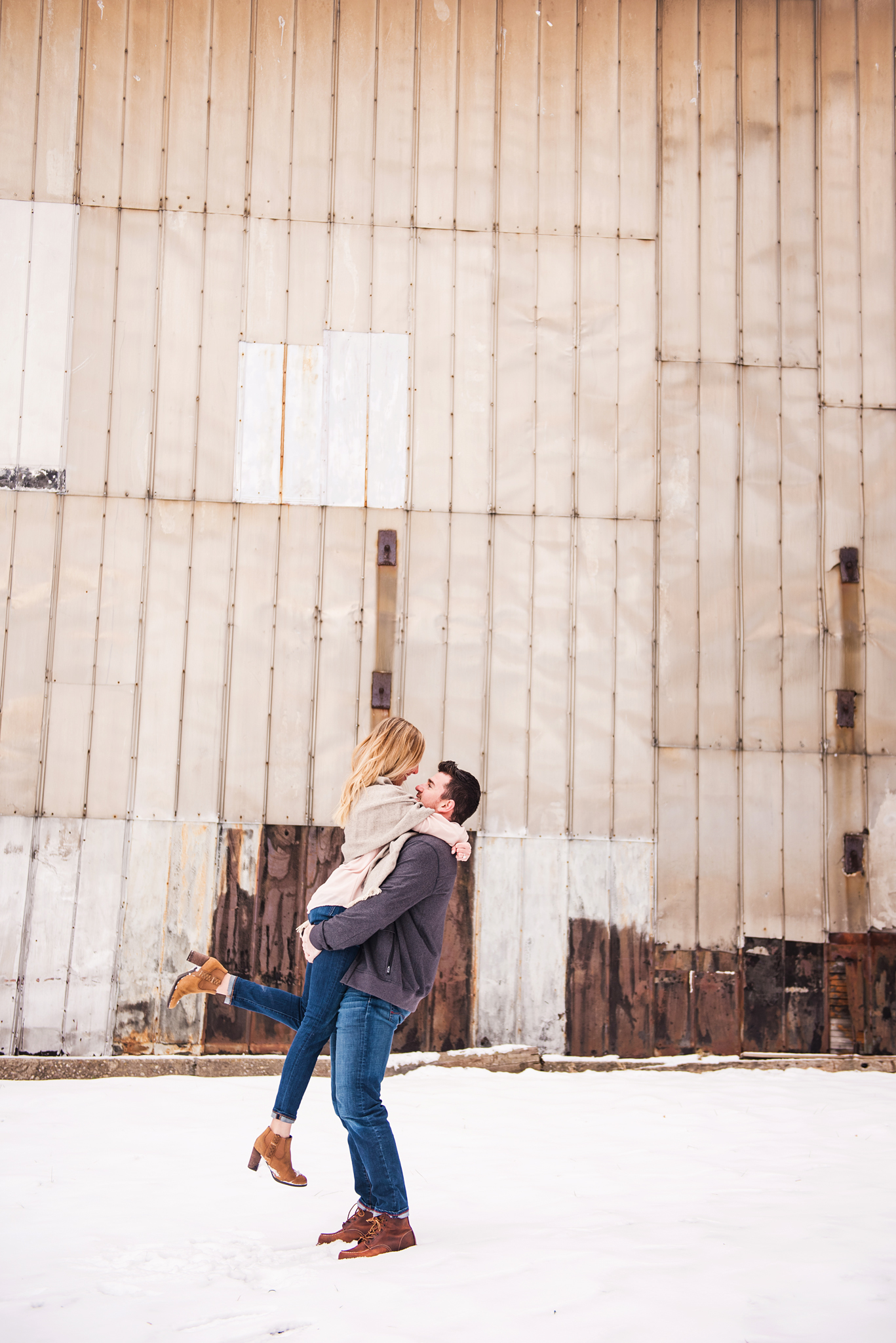 Schoen_Place_Rochester_Engagement_Session_JILL_STUDIO_Rochester_NY_Photographer_DSC_1231.jpg