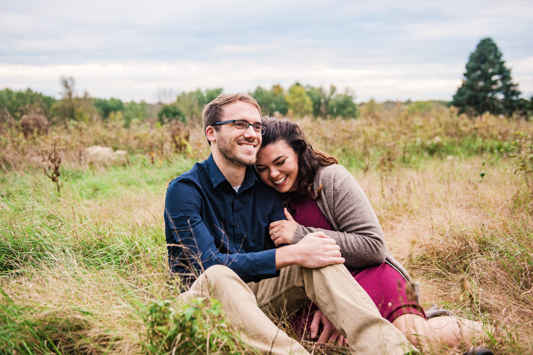 Mendon_Ponds_Park_Rochester_Engagement_Session_JILL_STUDIO_Rochester_NY_Photographer_DSC_5363.jpg