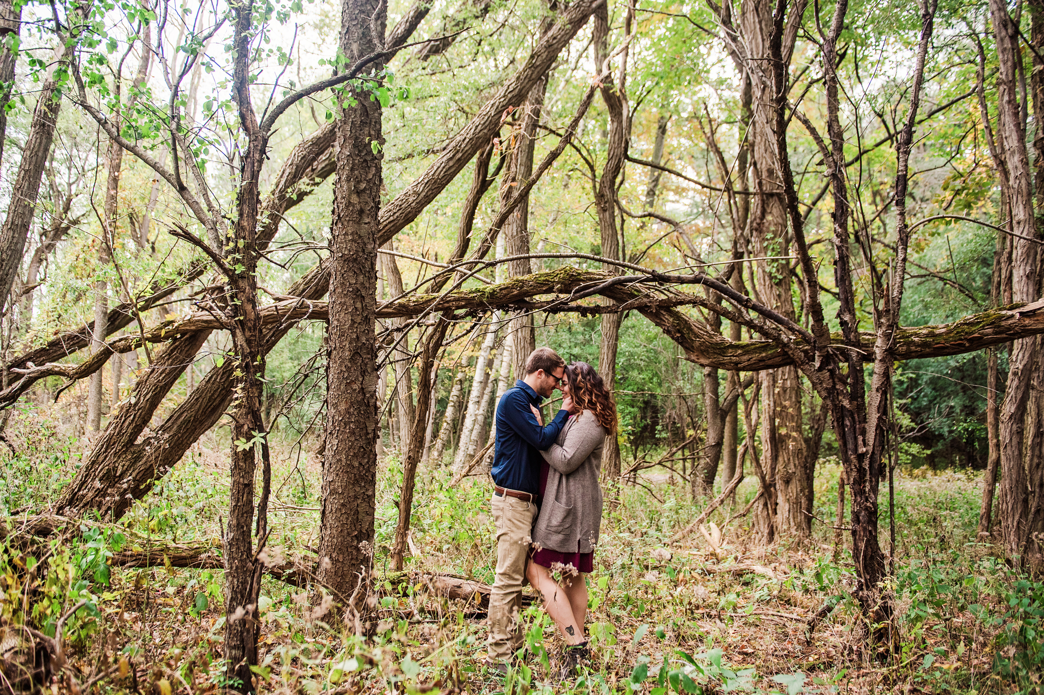 Mendon_Ponds_Park_Rochester_Engagement_Session_JILL_STUDIO_Rochester_NY_Photographer_DSC_5318.jpg