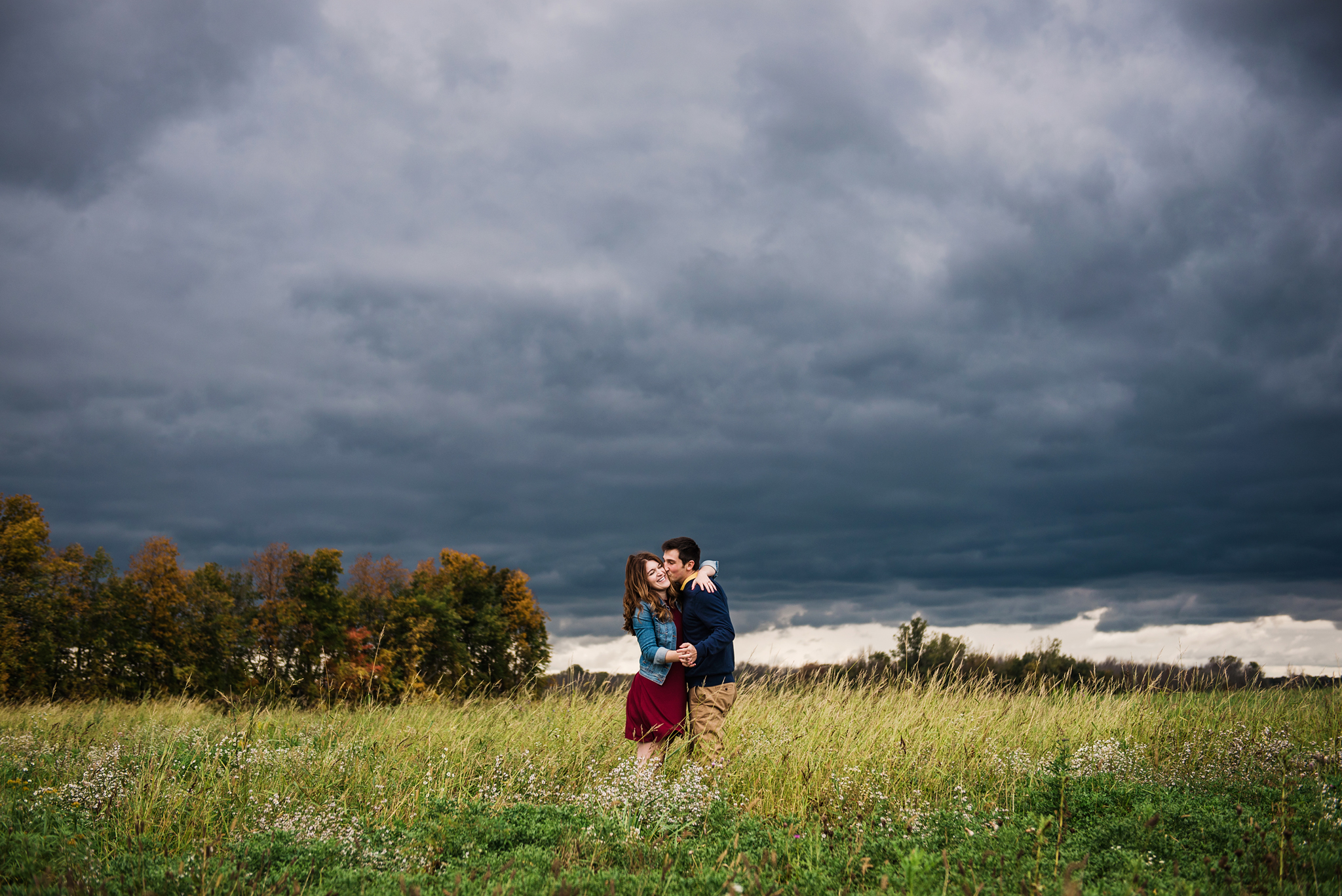 Becker_Farms_Buffalo_Engagement_Session_JILL_STUDIO_Rochester_NY_Photographer_DSC_4790.jpg