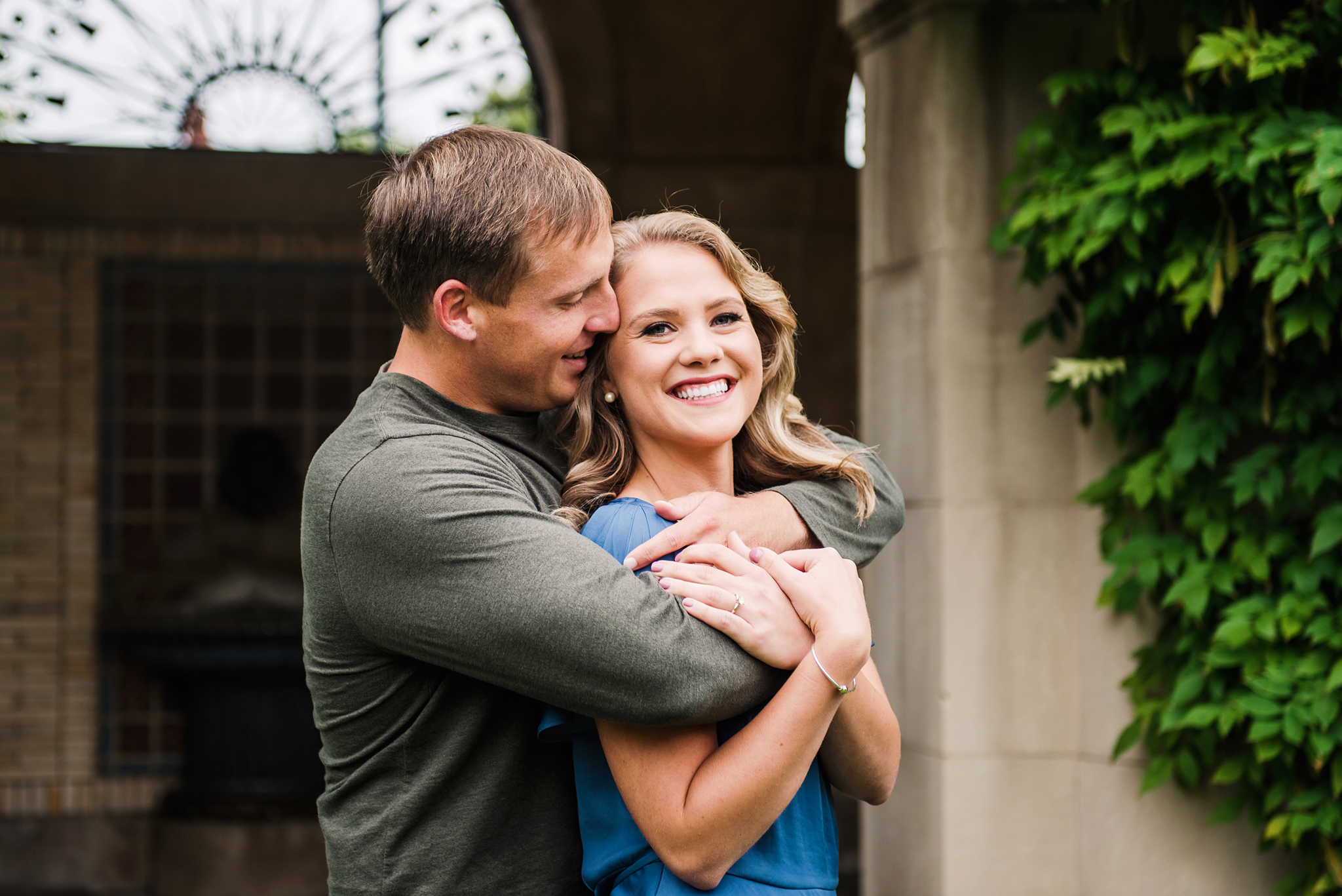 George_Eastman_House_Rochester_Yacht_Club_Rochester_Engagement_Session_JILL_STUDIO_Rochester_NY_Photographer_DSC_7980.jpg