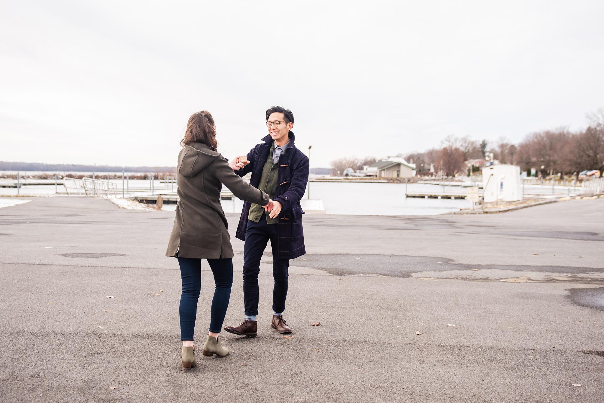 Onondaga_Lake_Park_Syracuse_Engagement_Session_JILL_STUDIO_Rochester_NY_Photographer_DSC_3230.jpg