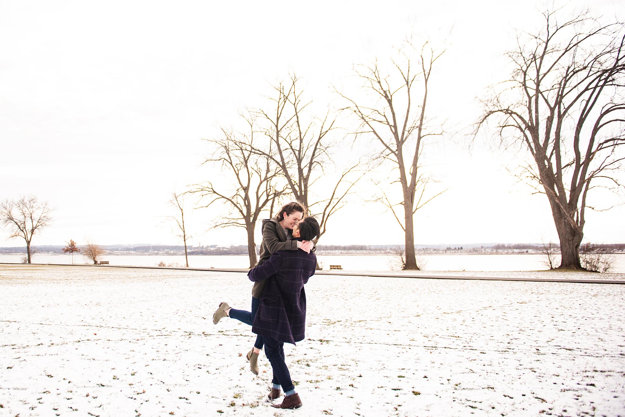 Onondaga_Lake_Park_Syracuse_Engagement_Session_JILL_STUDIO_Rochester_NY_Photographer_DSC_3398.jpg