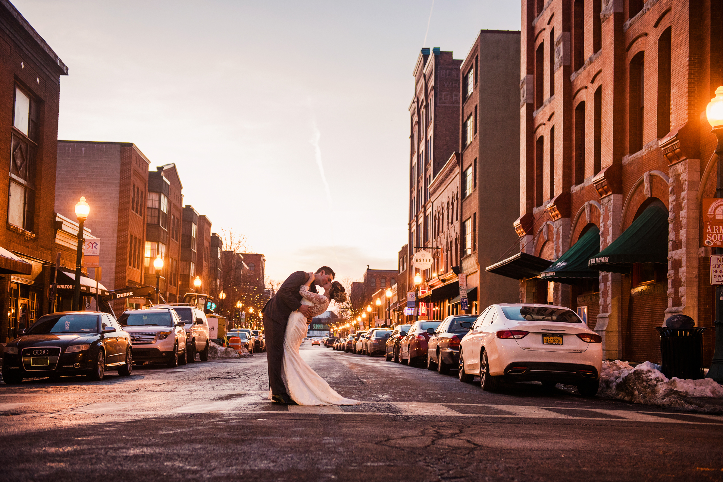 JILL_STUDIO_Wedding_JILL_STUDIO_Rochester_NY_Photographer_1-DSC_5949.jpg