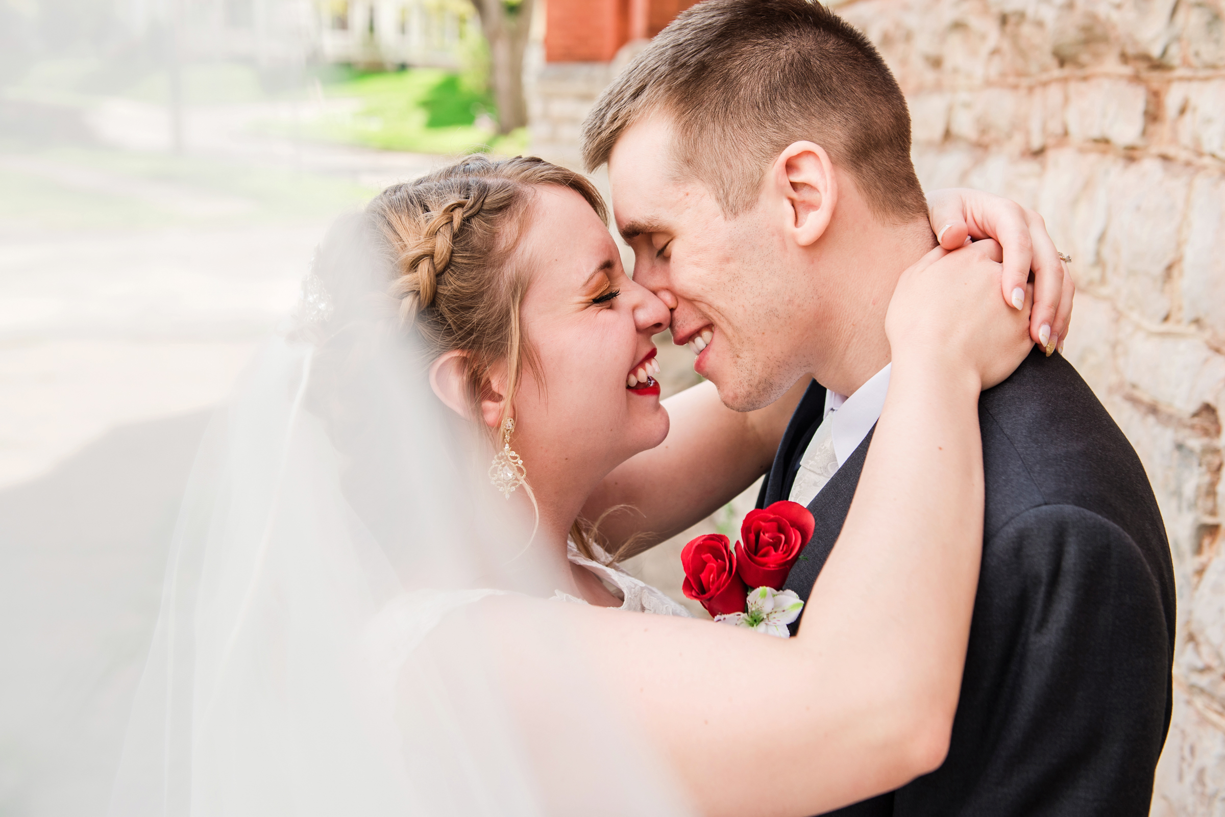 JILL_STUDIO_Wedding_JILL_STUDIO_Rochester_NY_Photographer_2-DSC_7163.jpg