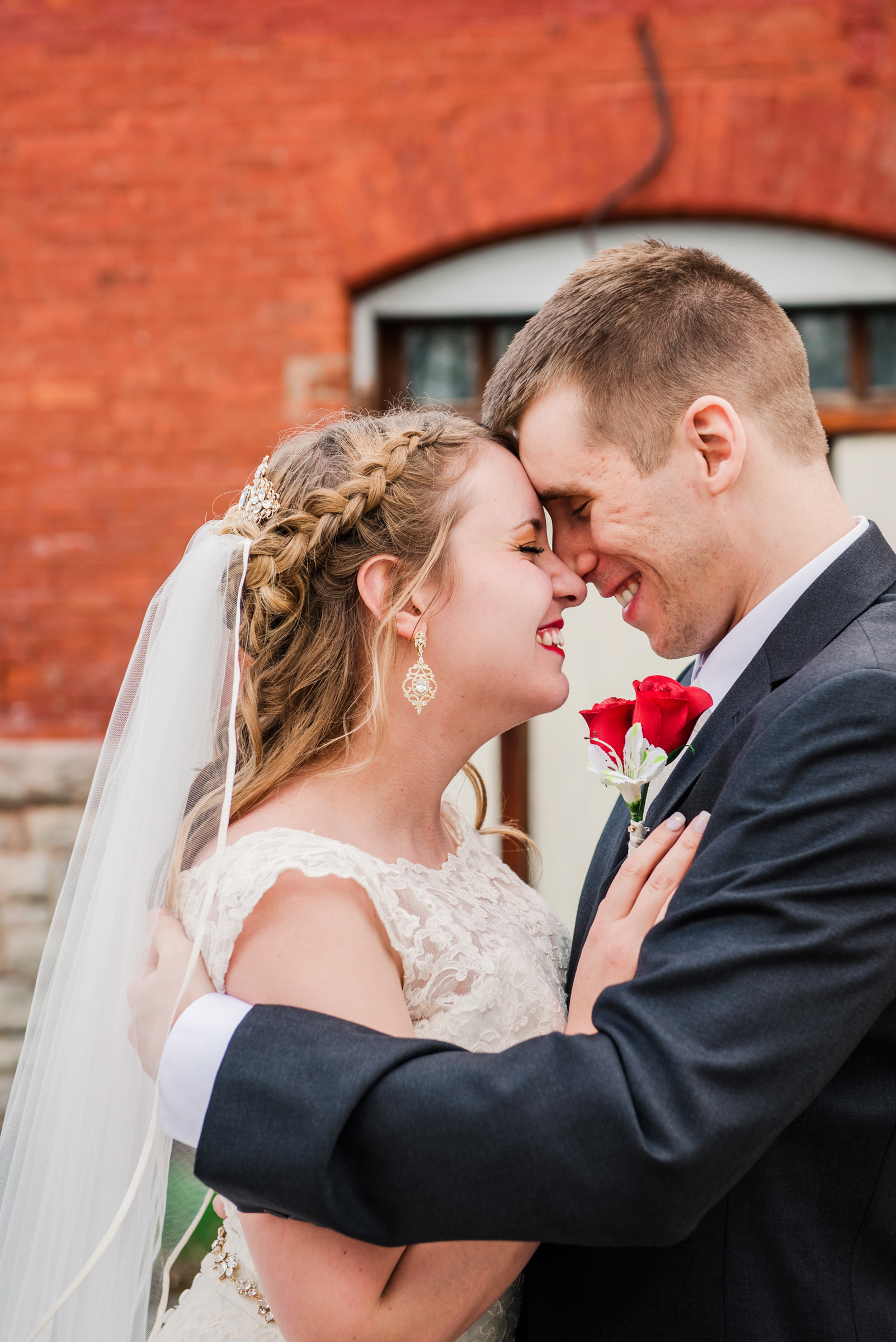 JILL_STUDIO_Wedding_JILL_STUDIO_Rochester_NY_Photographer_2-DSC_7222.jpg