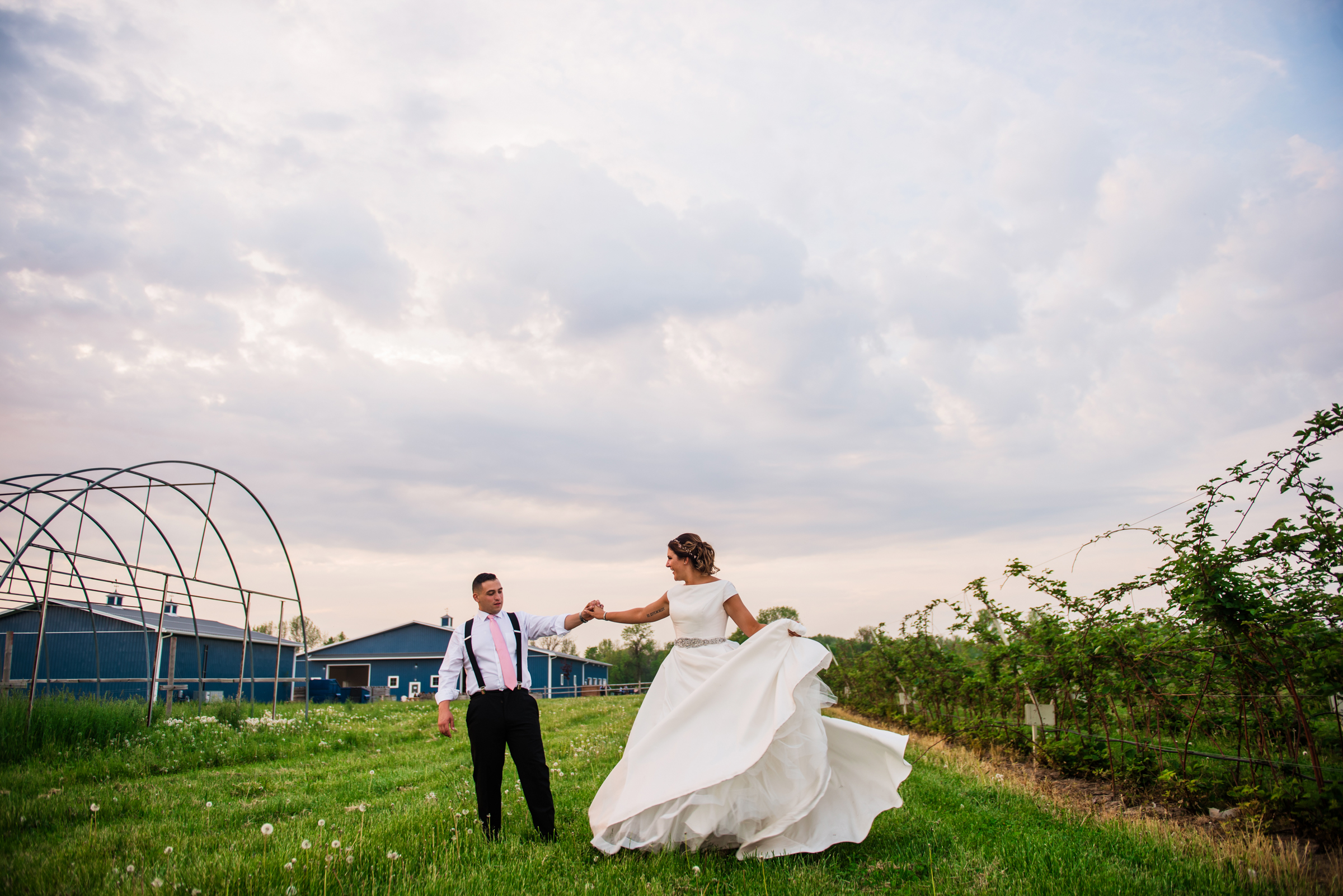 JILL_STUDIO_Wedding_JILL_STUDIO_Rochester_NY_Photographer_3-DSC_8995.jpg