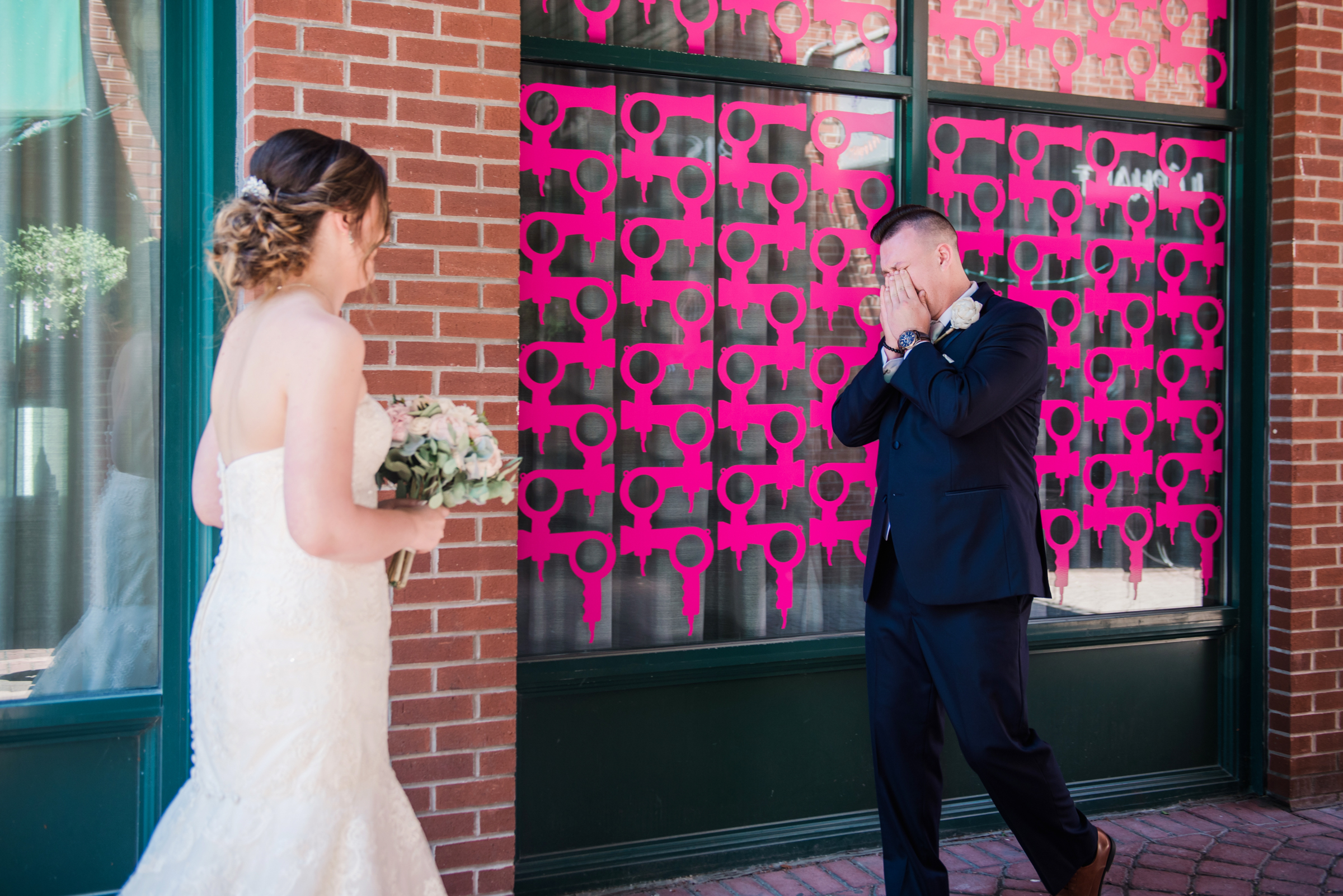JILL_STUDIO_Wedding_JILL_STUDIO_Rochester_NY_Photographer_6-DSC_2190.jpg