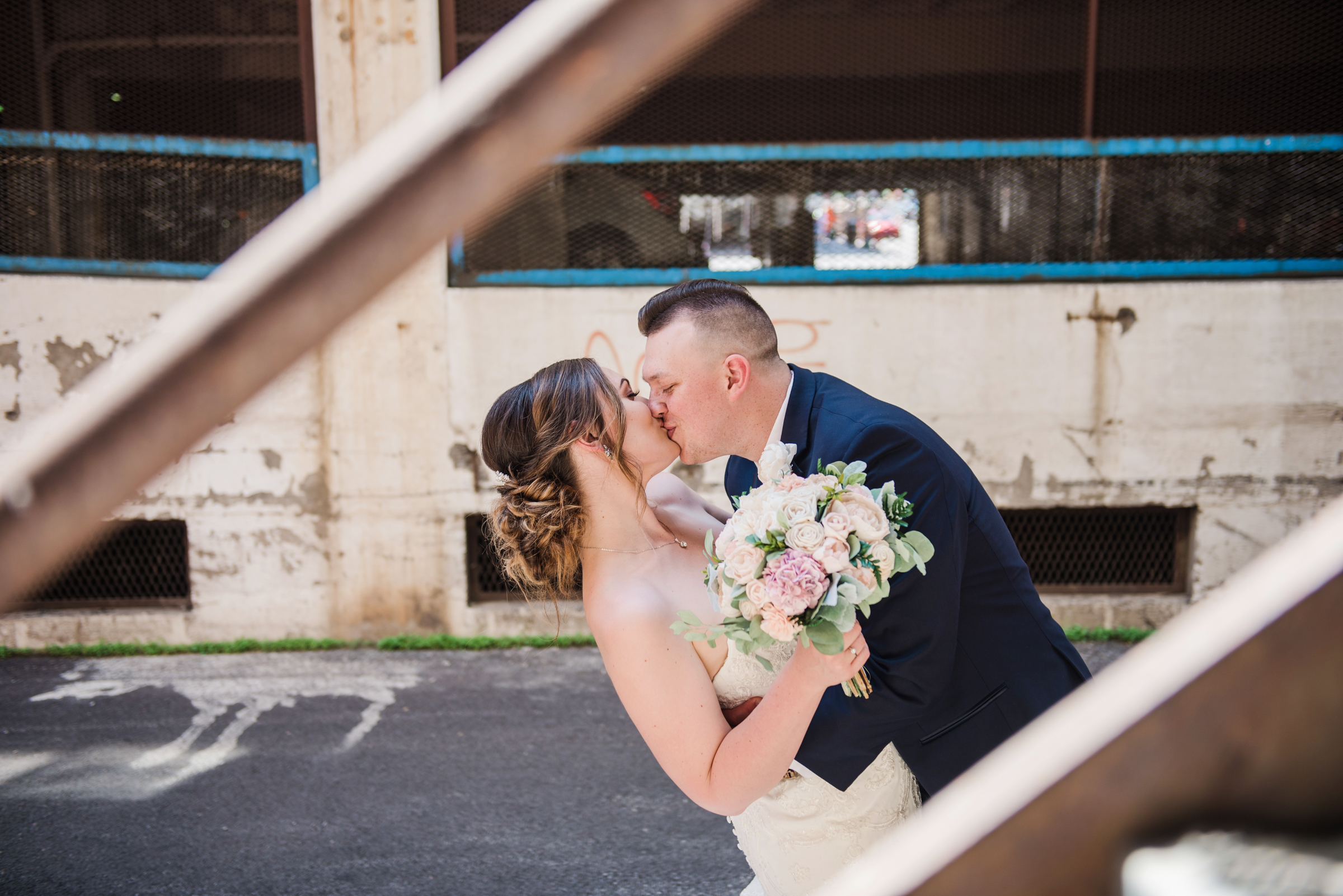 JILL_STUDIO_Wedding_JILL_STUDIO_Rochester_NY_Photographer_6-DSC_2417.jpg