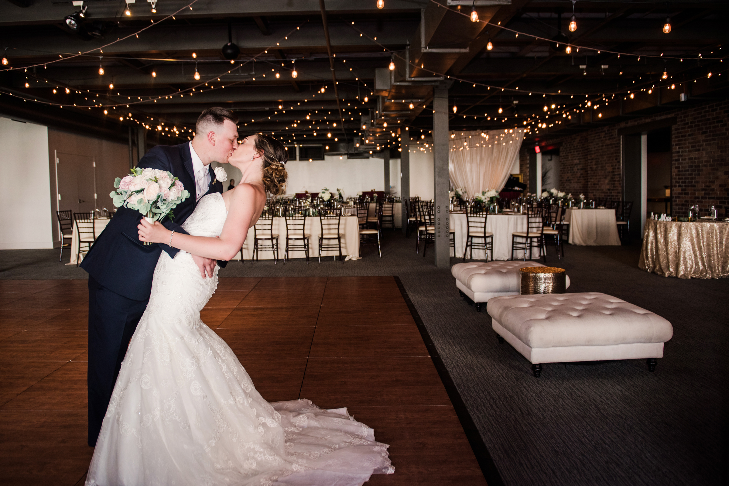 JILL_STUDIO_Wedding_JILL_STUDIO_Rochester_NY_Photographer_6-DSC_2539.jpg