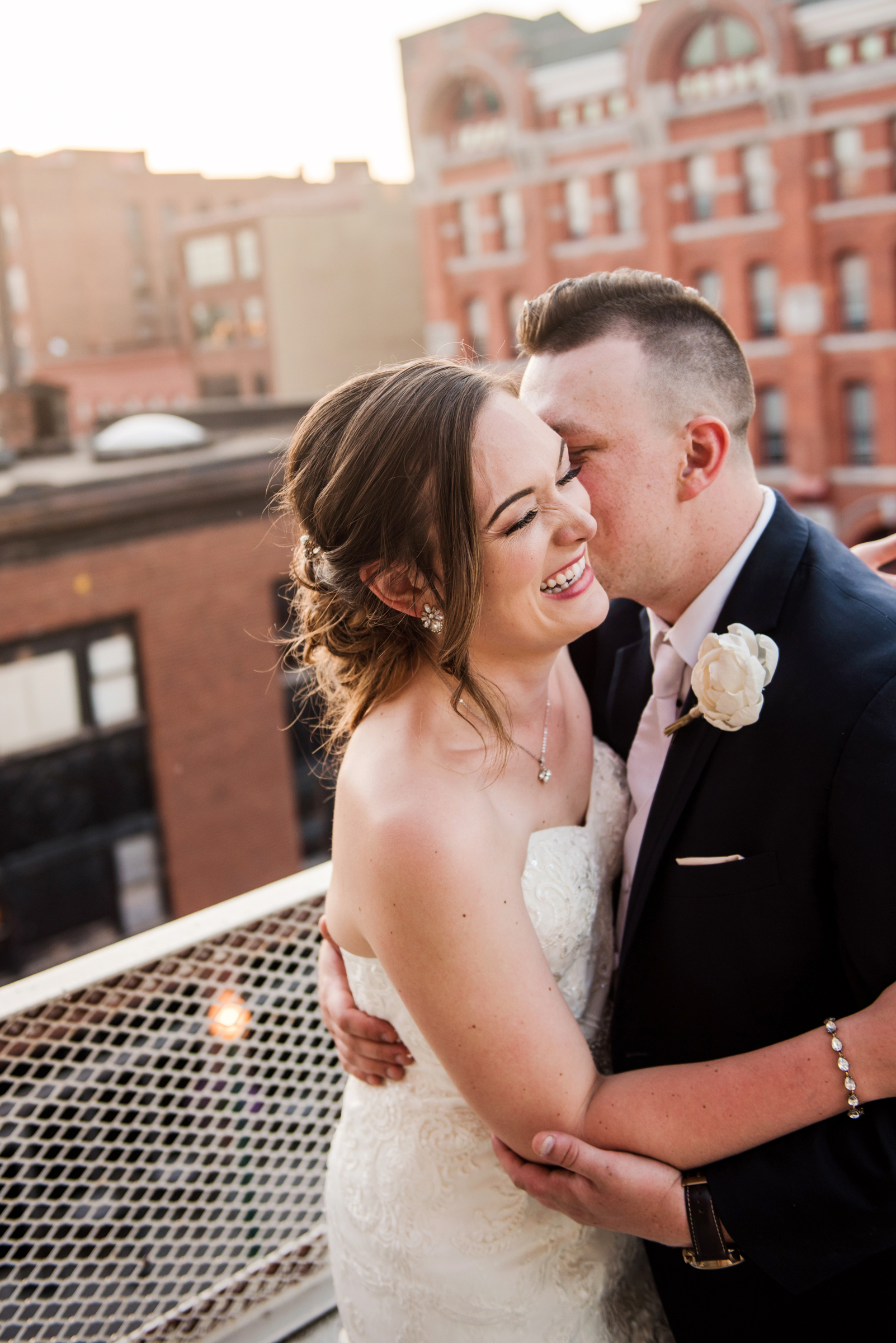 JILL_STUDIO_Wedding_JILL_STUDIO_Rochester_NY_Photographer_6-DSC_3190.jpg