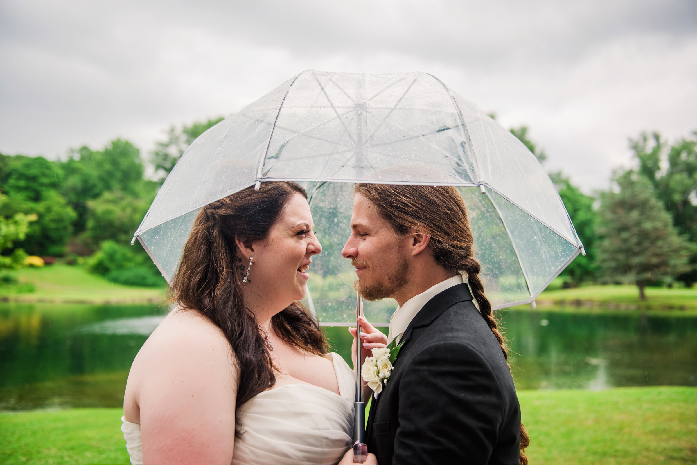 JILL_STUDIO_Wedding_JILL_STUDIO_Rochester_NY_Photographer_7-DSC_4044.jpg