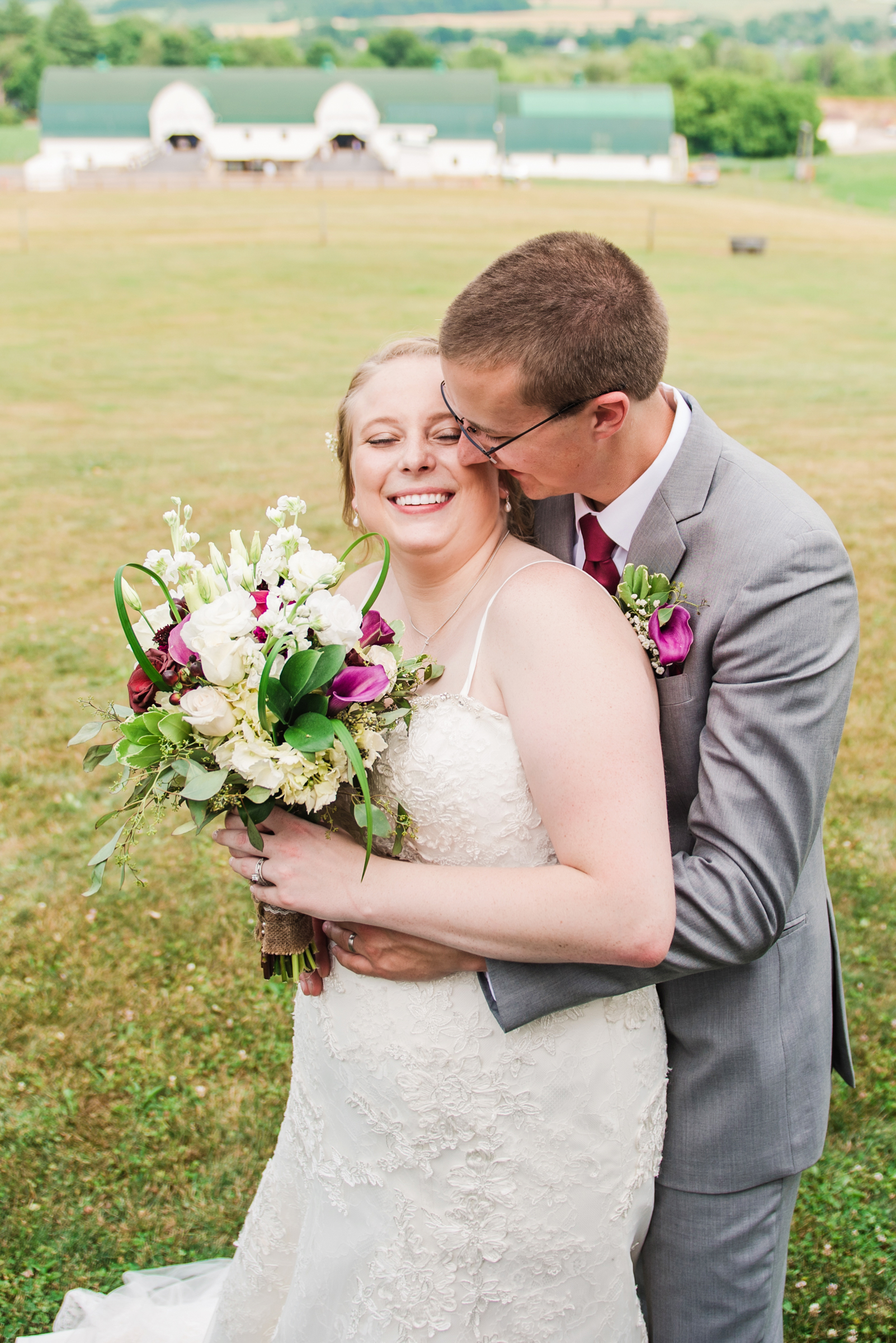 JILL_STUDIO_Wedding_JILL_STUDIO_Rochester_NY_Photographer_11-DSC_8532_1.jpg
