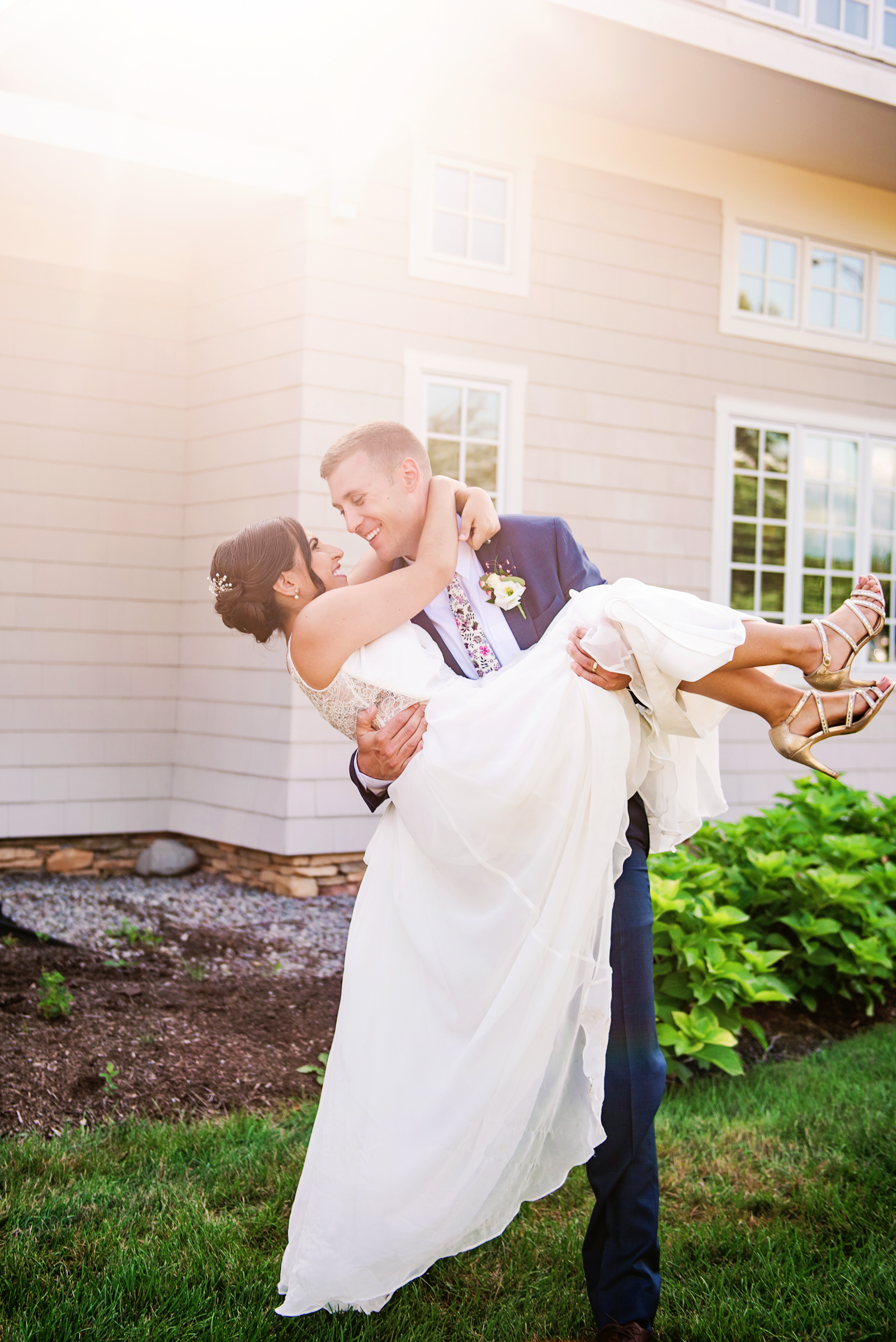 JILL_STUDIO_Wedding_JILL_STUDIO_Rochester_NY_Photographer_13-DSC_1265.jpg