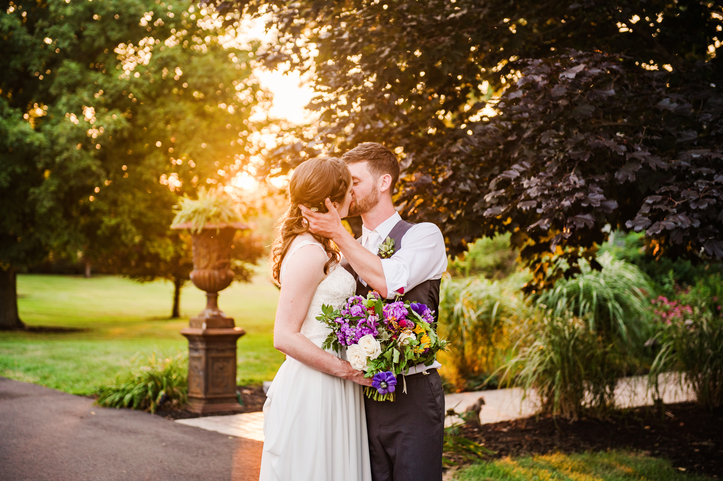 JILL_STUDIO_Wedding_JILL_STUDIO_Rochester_NY_Photographer_14-DSC_3071.jpg