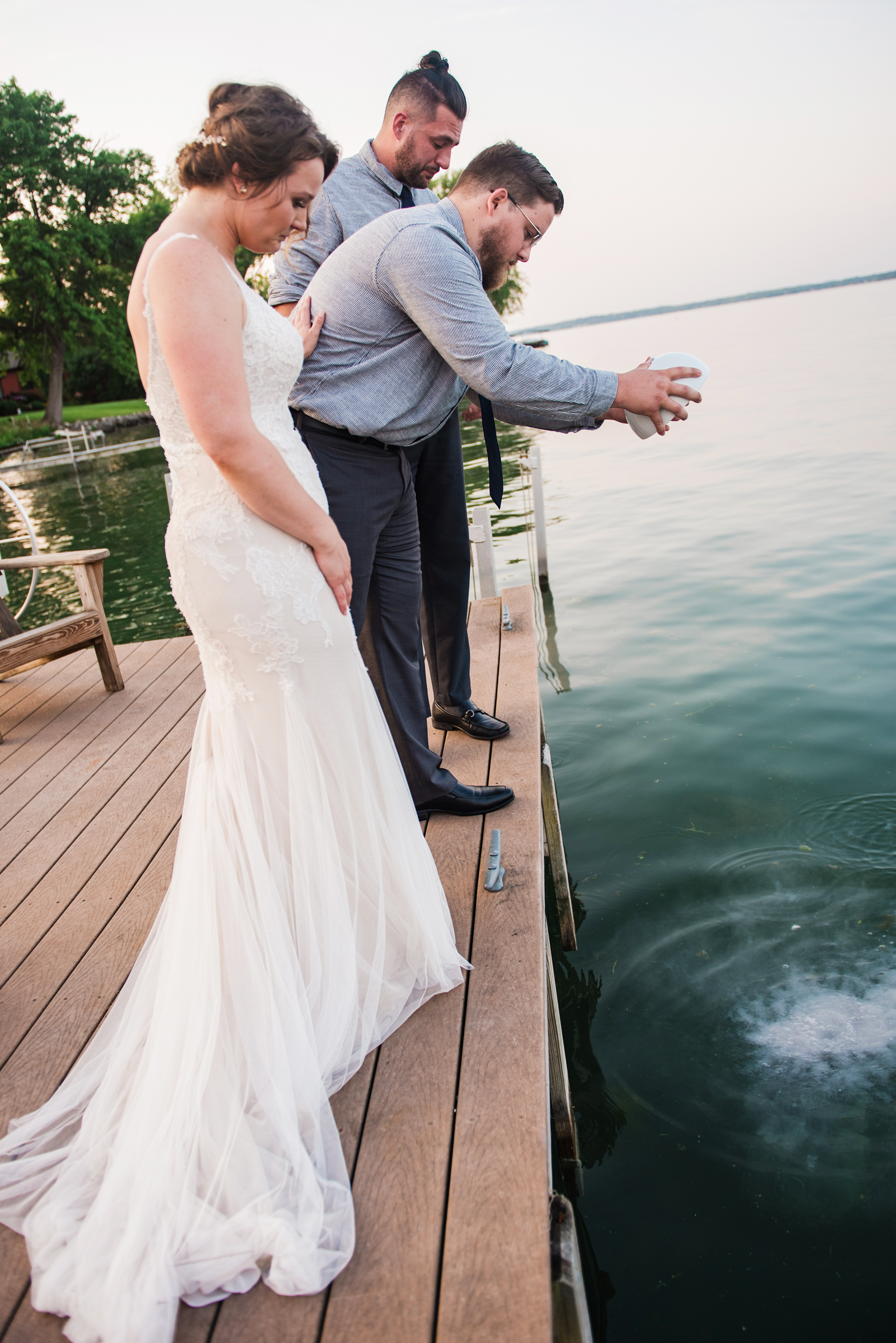 JILL_STUDIO_Wedding_JILL_STUDIO_Rochester_NY_Photographer_15-DSC_3972.jpg