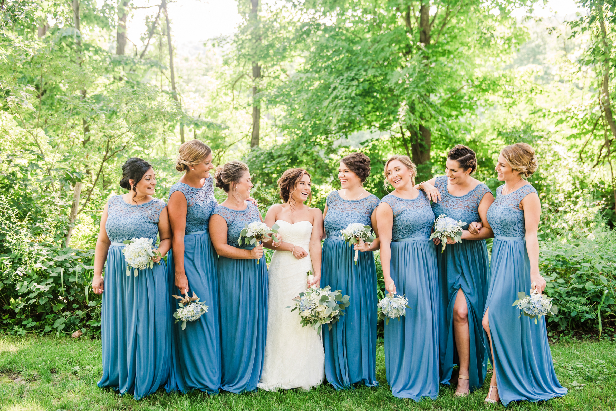 JILL_STUDIO_Wedding_JILL_STUDIO_Rochester_NY_Photographer_16-DSC_4967.jpg