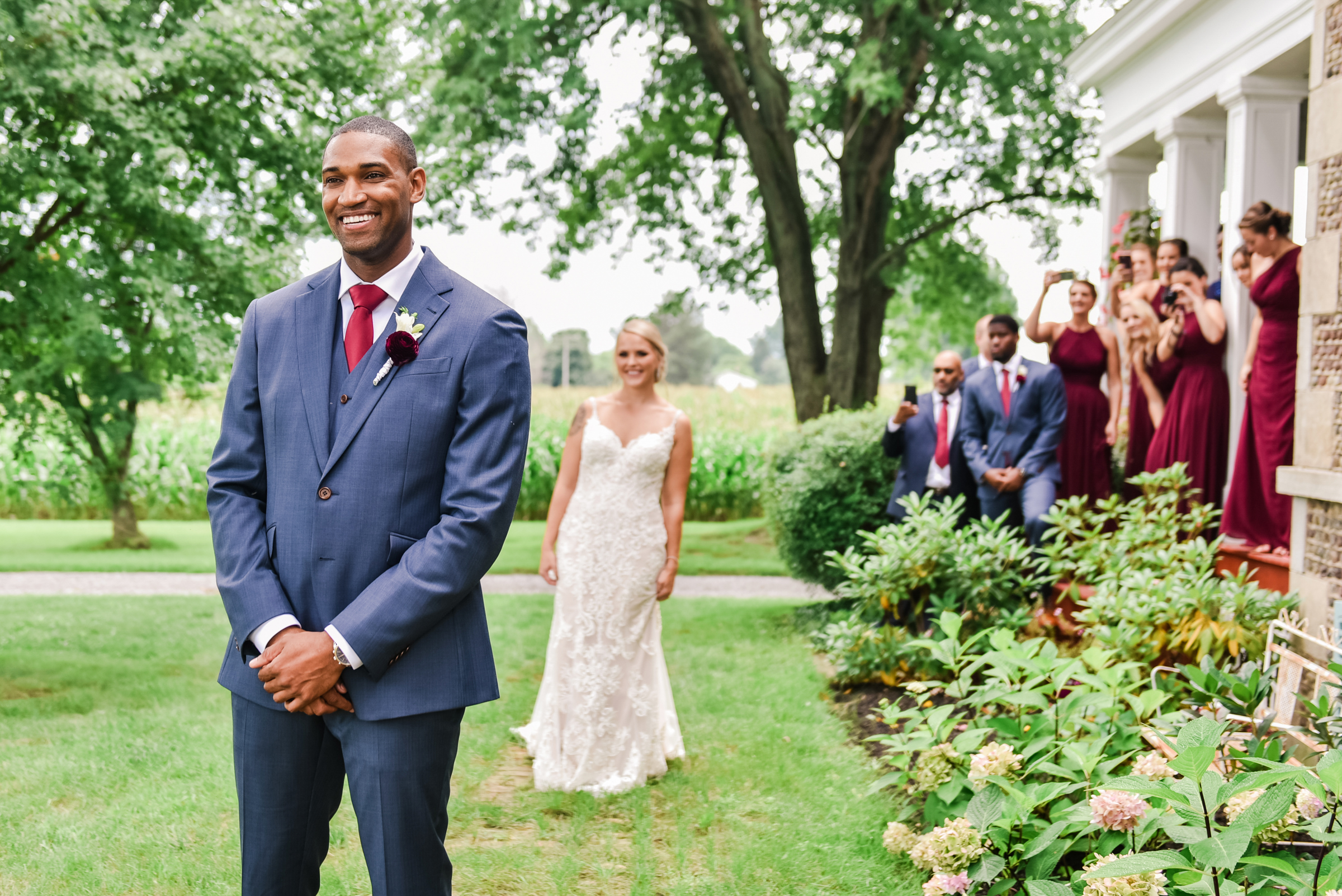 JILL_STUDIO_Wedding_JILL_STUDIO_Rochester_NY_Photographer_17-DSC_6855.jpg