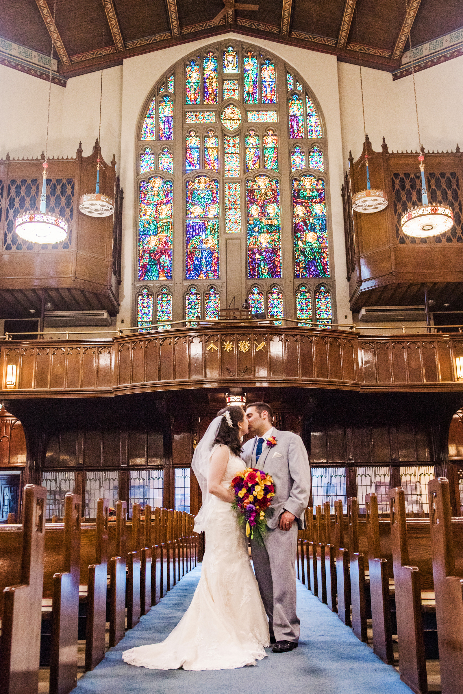 JILL_STUDIO_Wedding_JILL_STUDIO_Rochester_NY_Photographer_20-DSC_1664.jpg